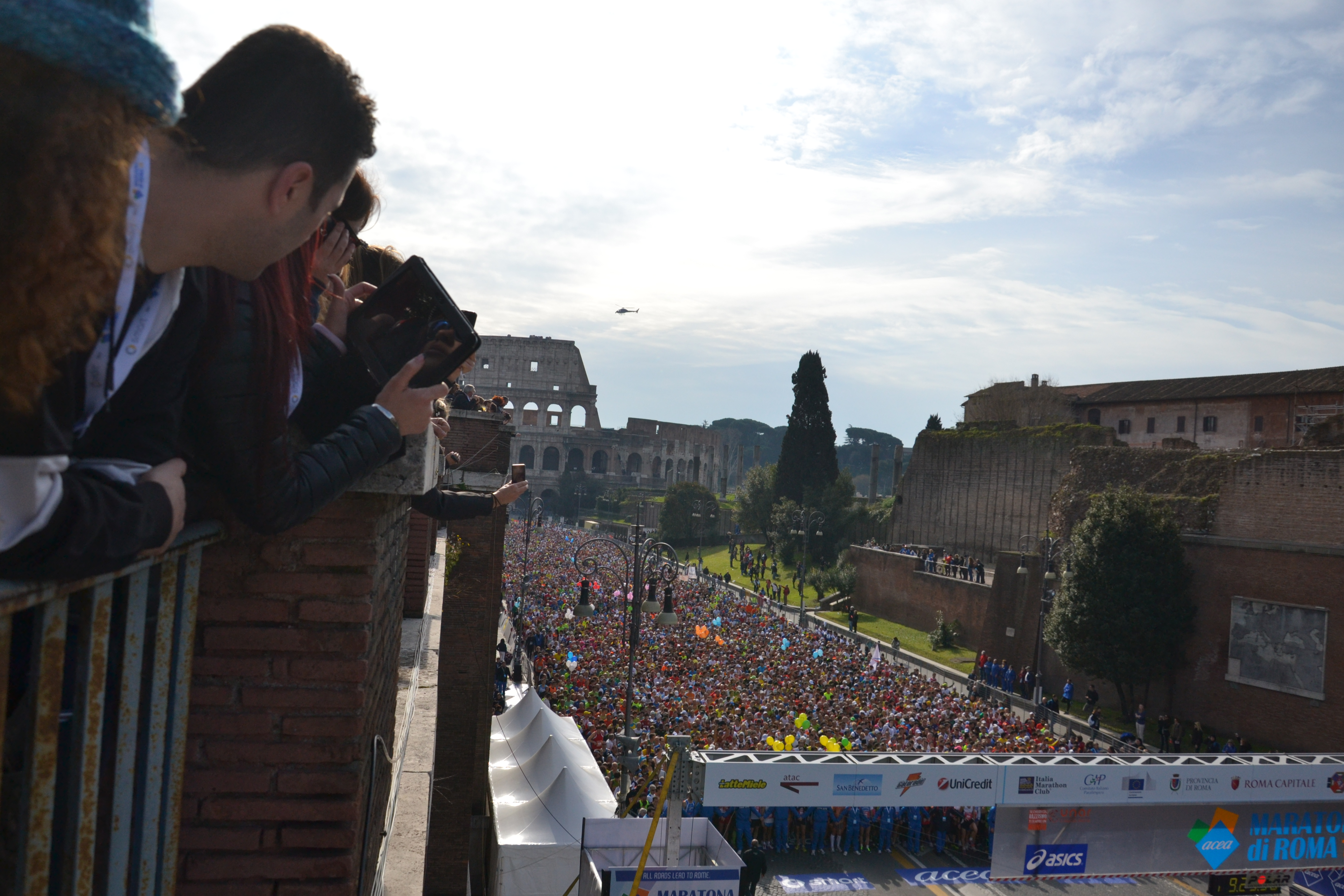 maratona-di-roma-2013-189
