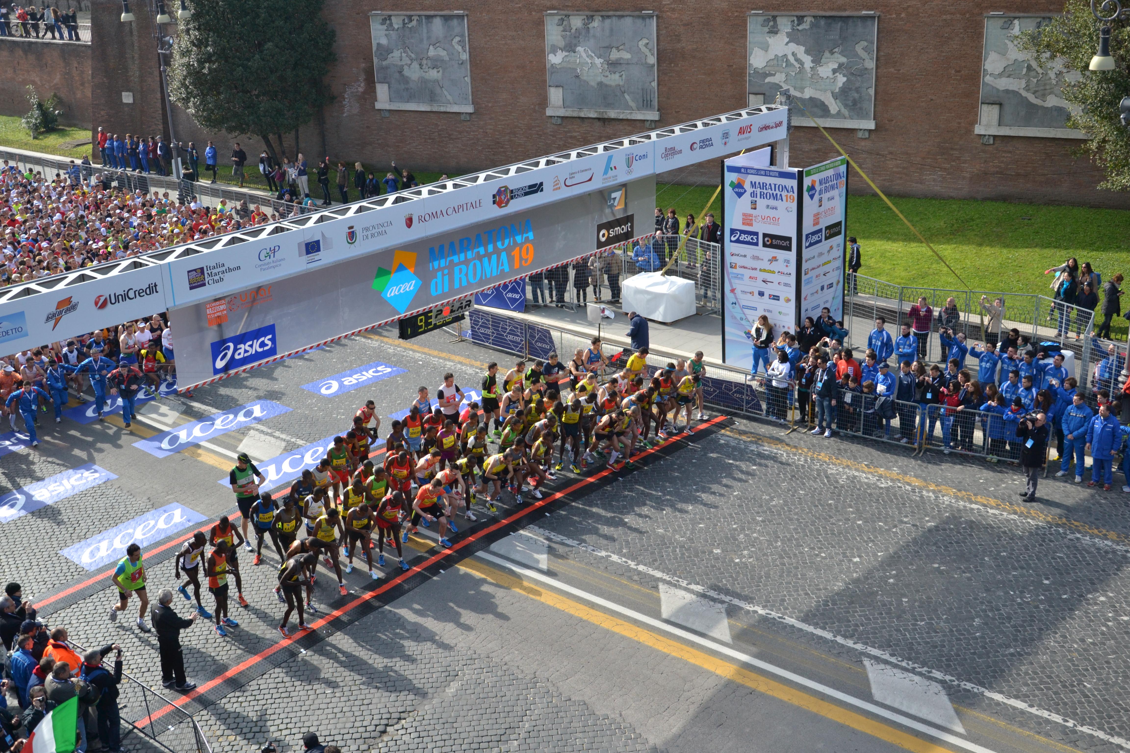 maratona-di-roma-2013-194