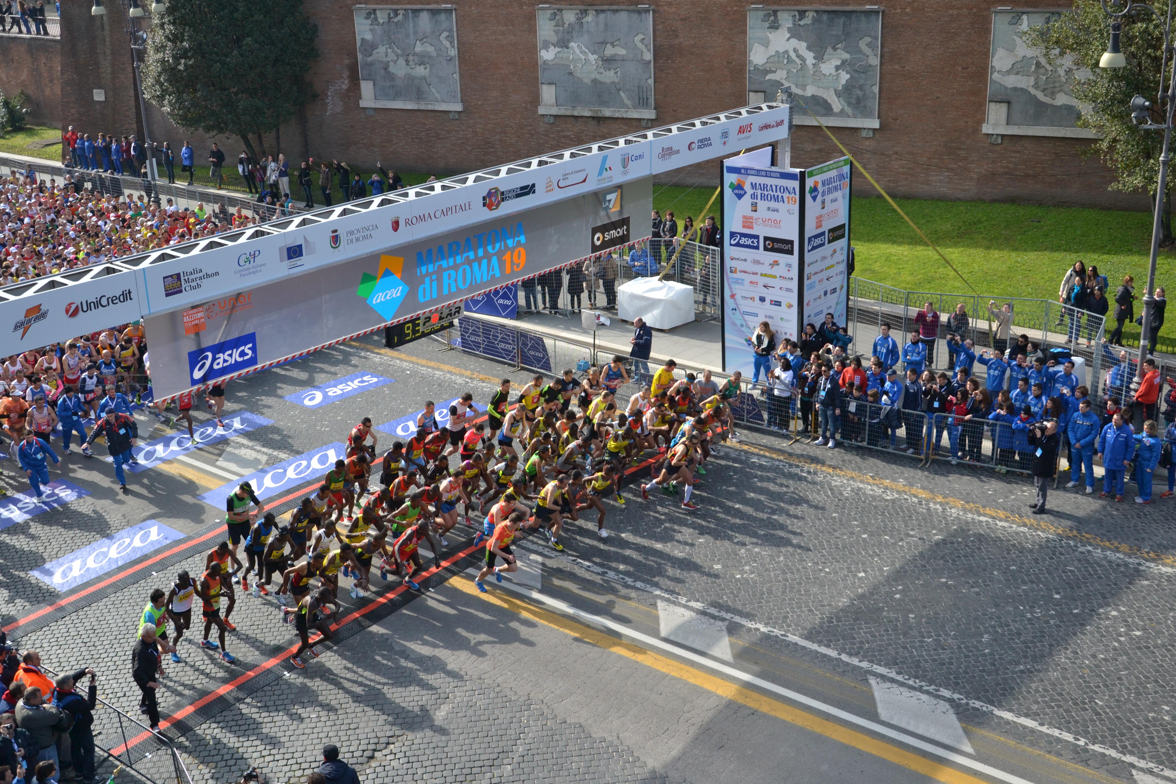 maratona-di-roma-2013-196