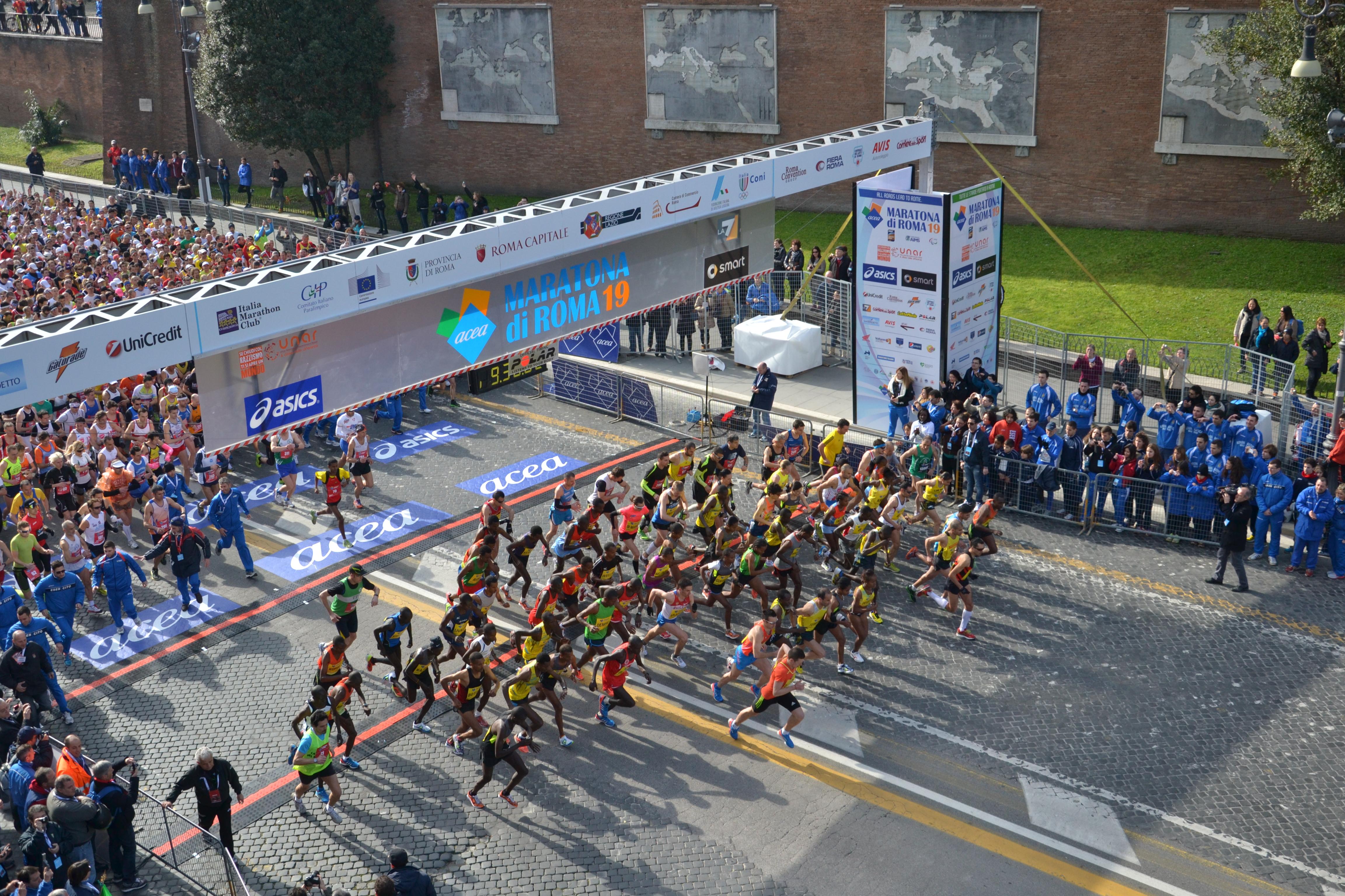 maratona-di-roma-2013-198