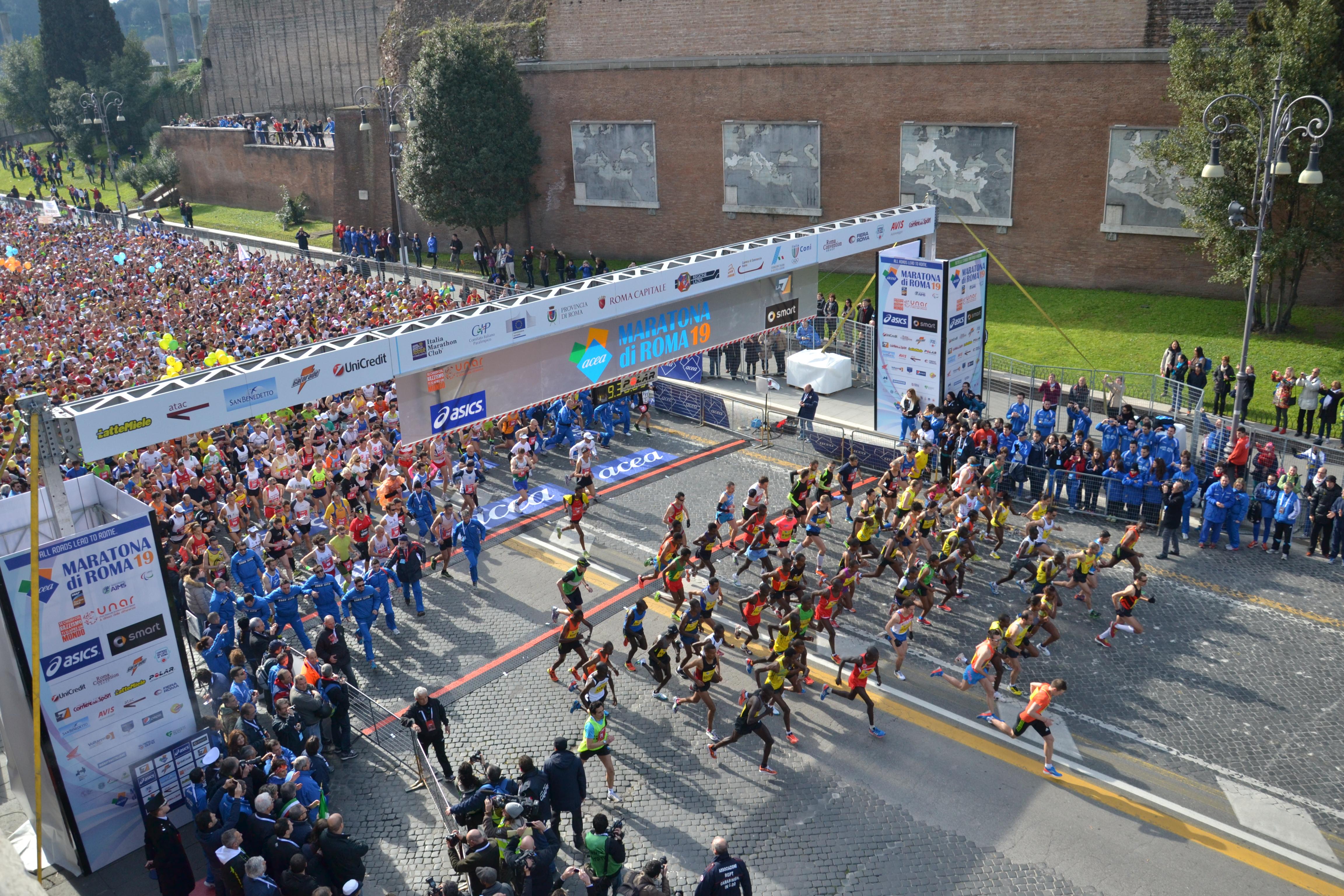 maratona-di-roma-2013-200