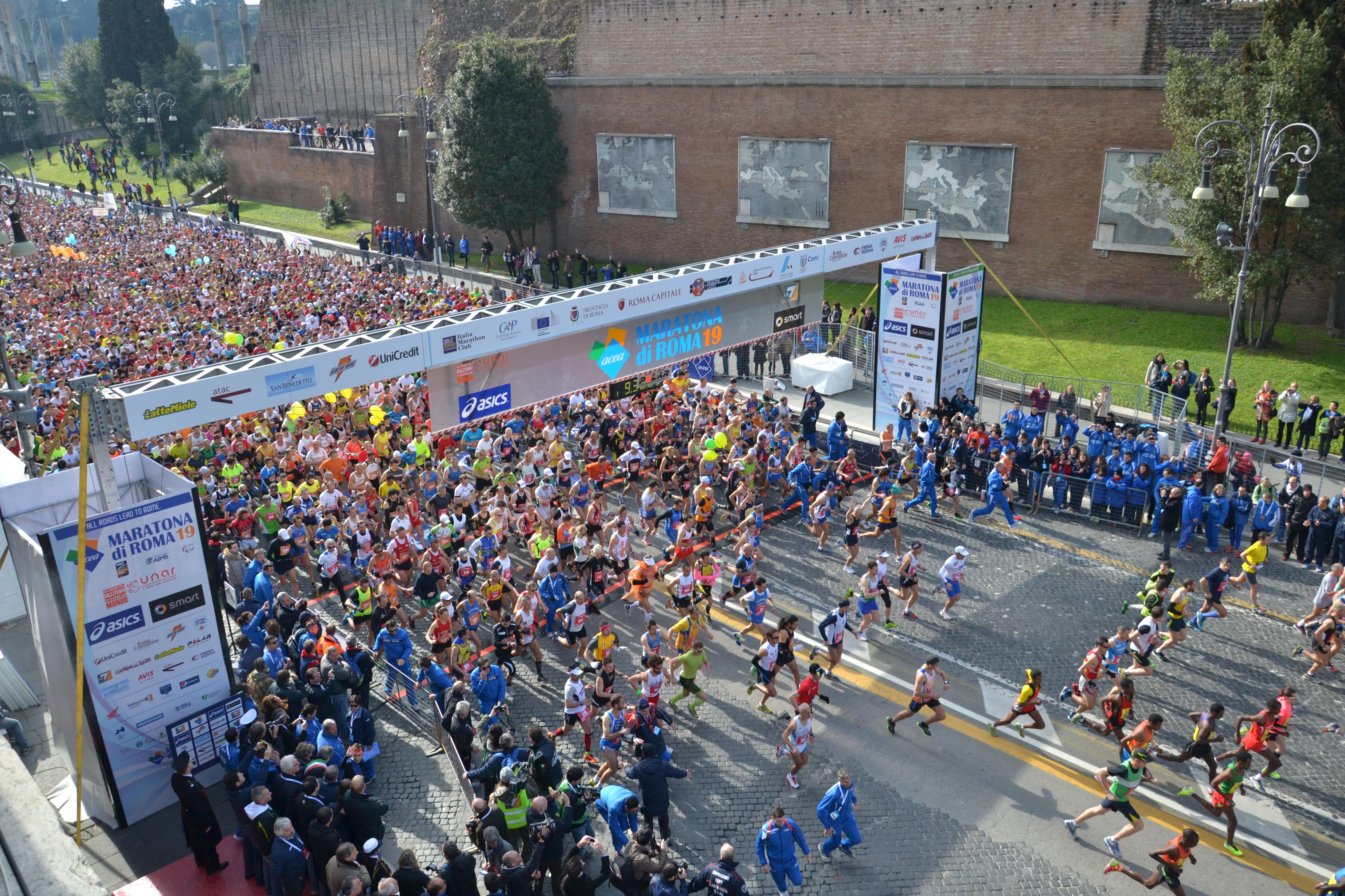 maratona-di-roma-2013-204