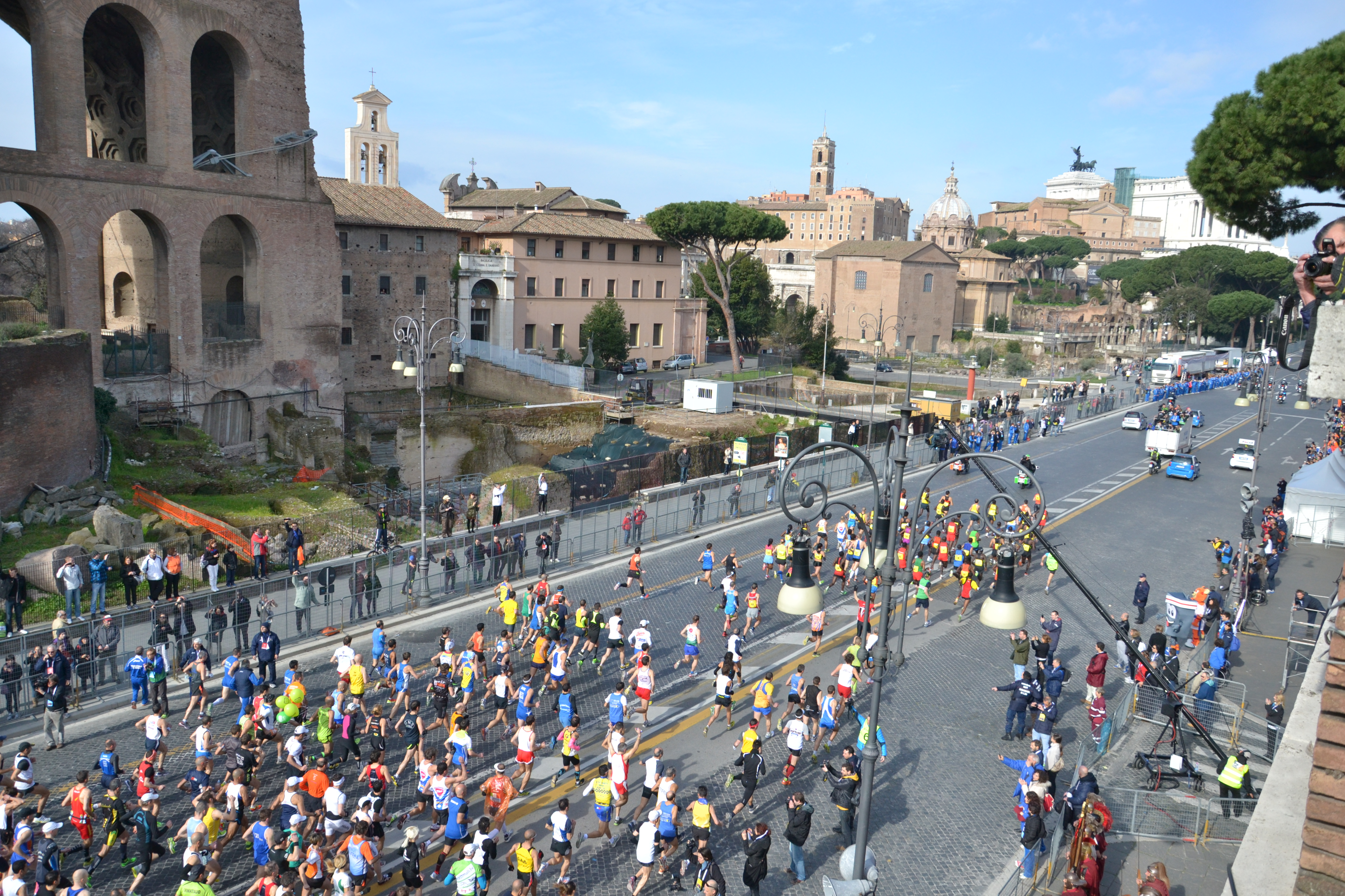 maratona-di-roma-2013-205