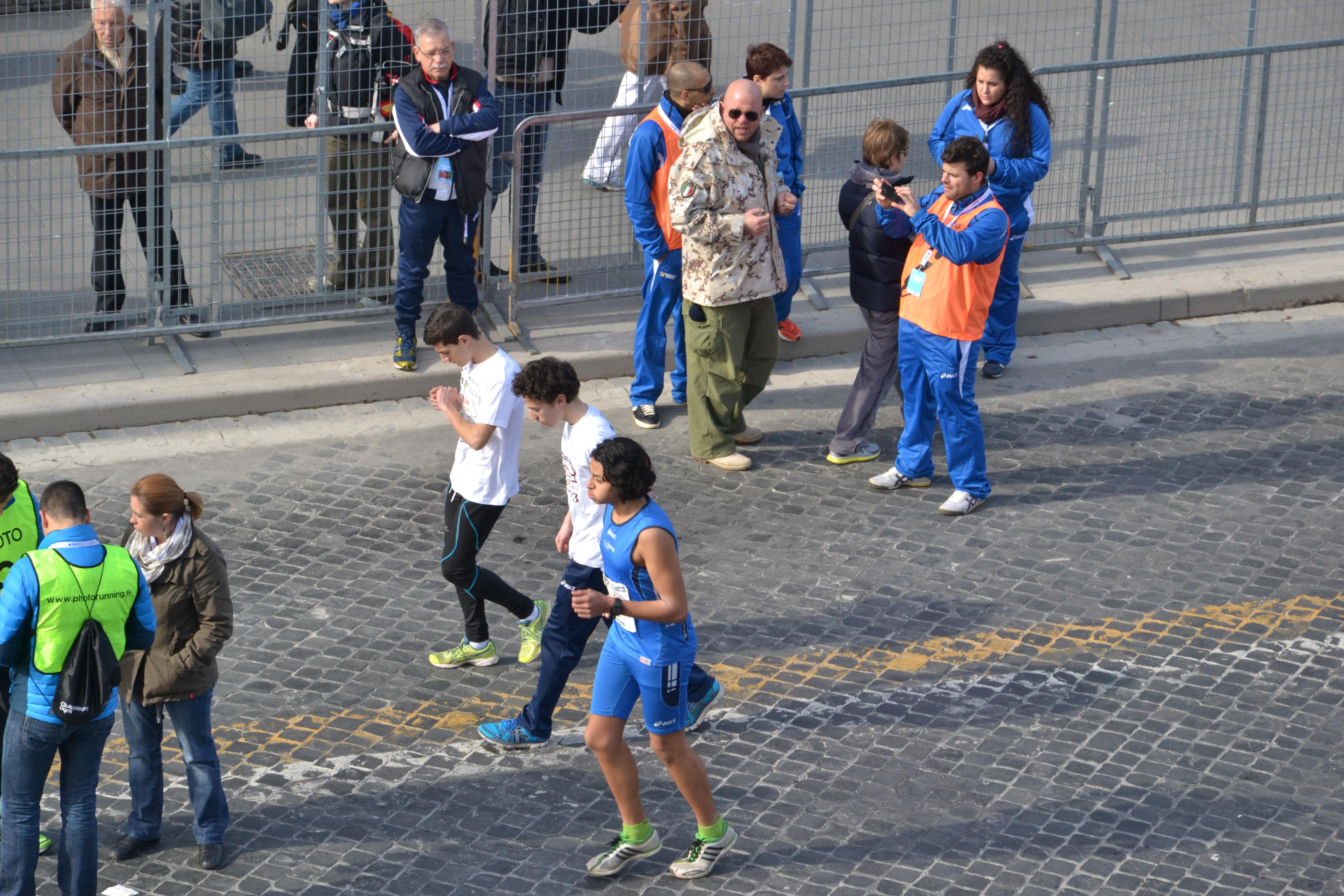 maratona-di-roma-2013-344