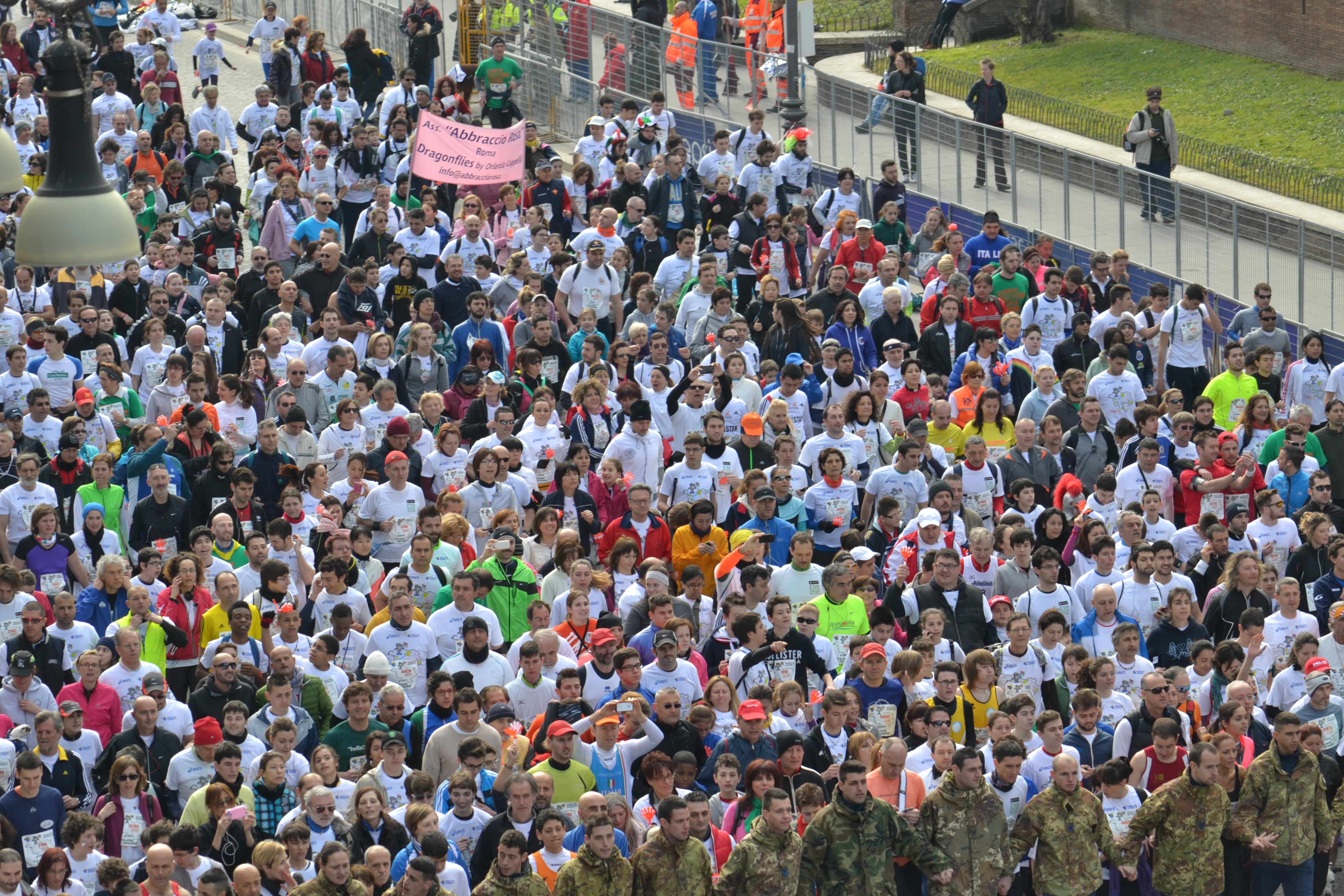 maratona-di-roma-2013-366