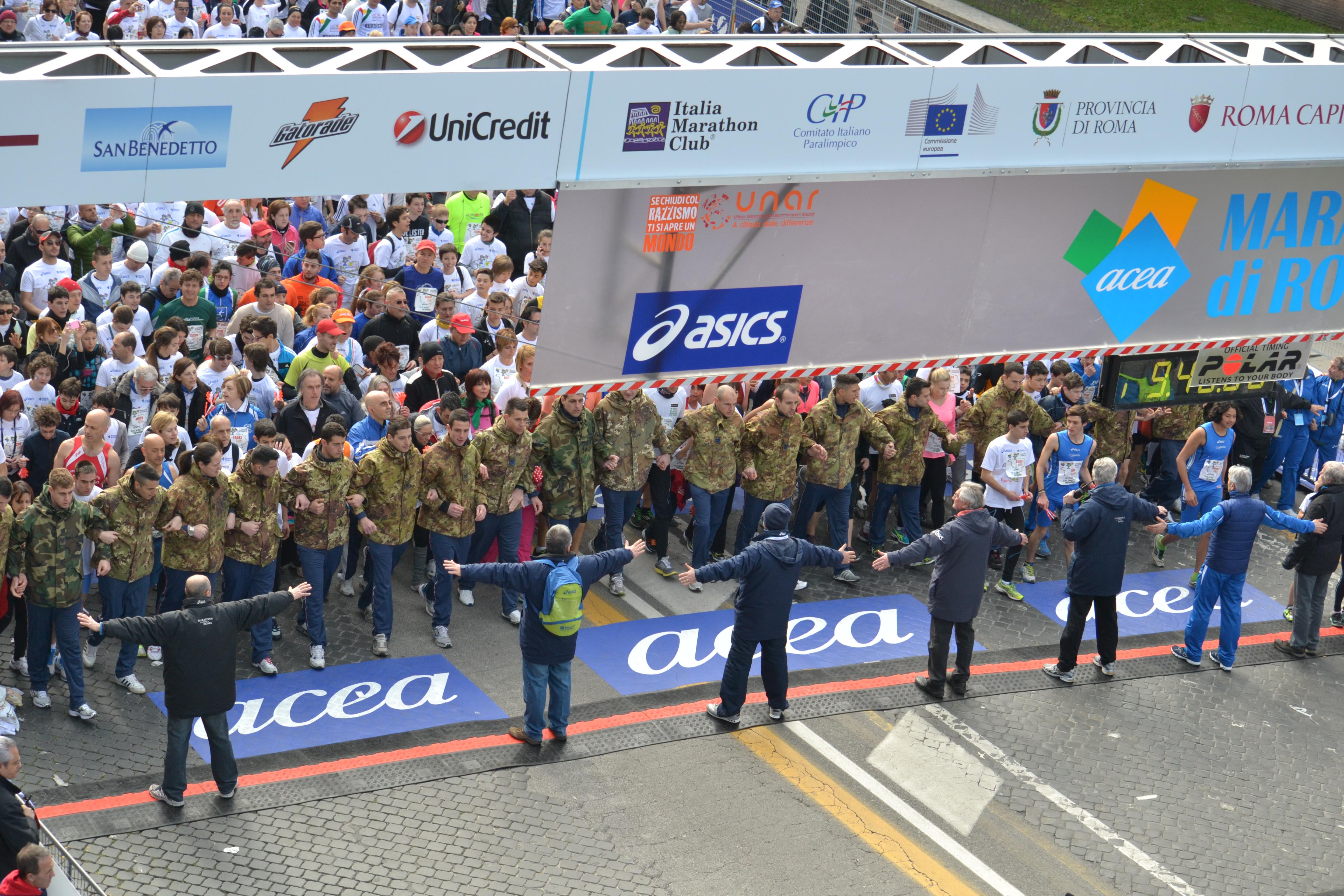 maratona-di-roma-2013-369