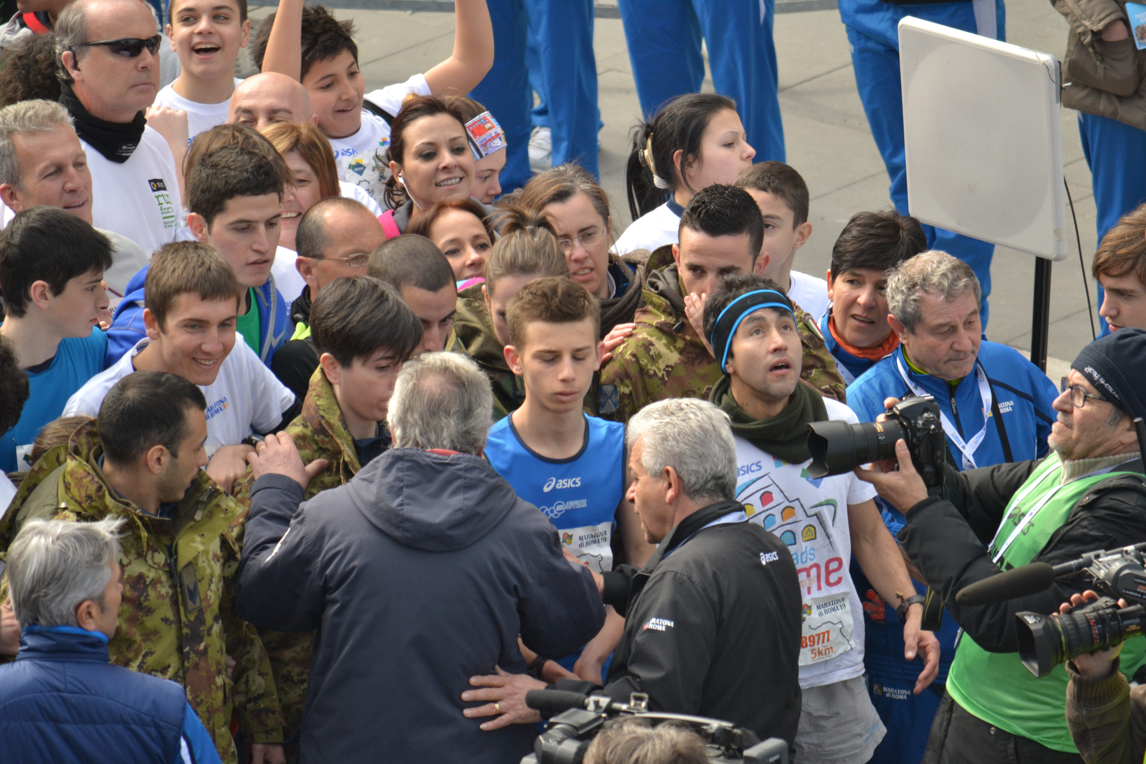 maratona-di-roma-2013-375