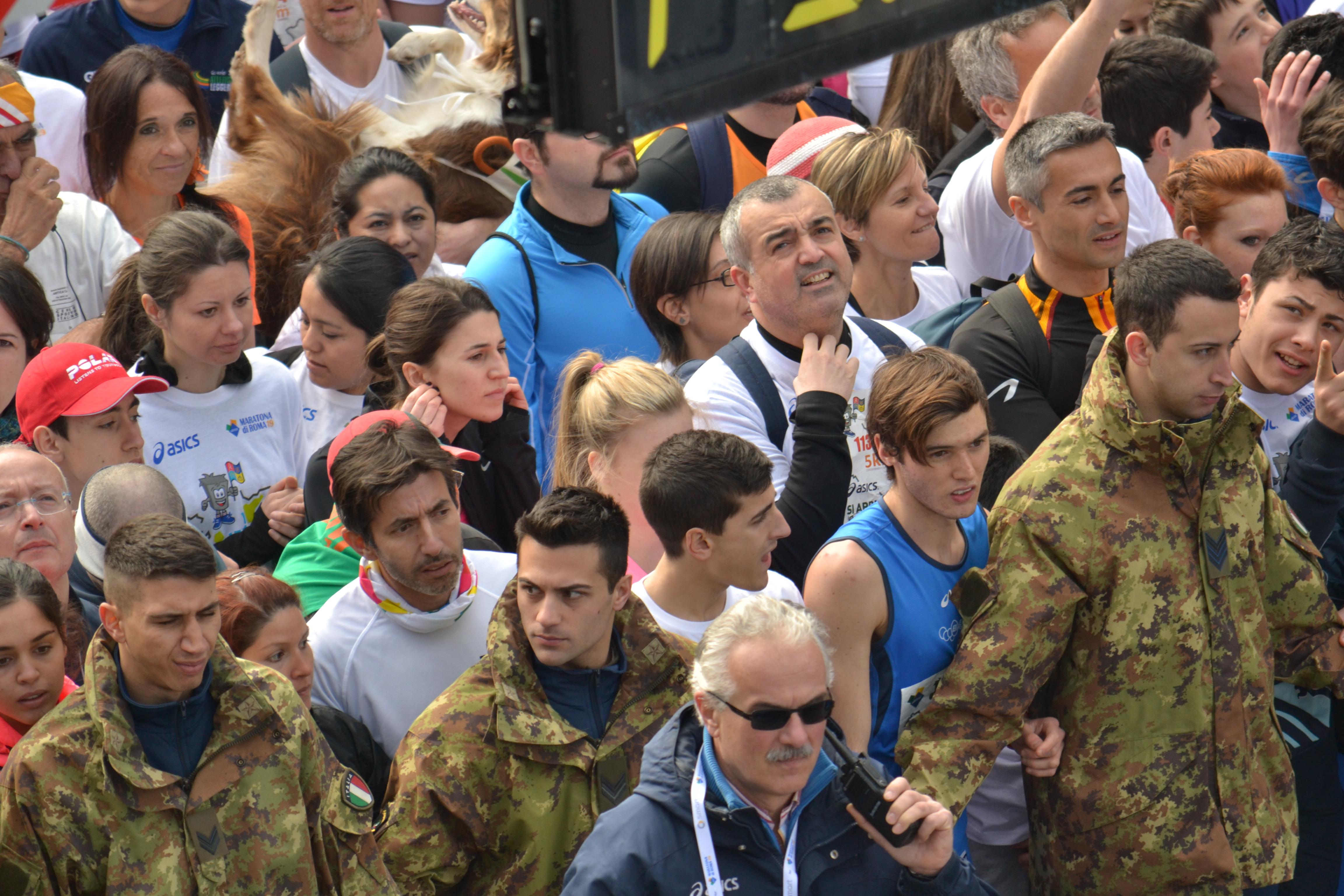 maratona-di-roma-2013-377