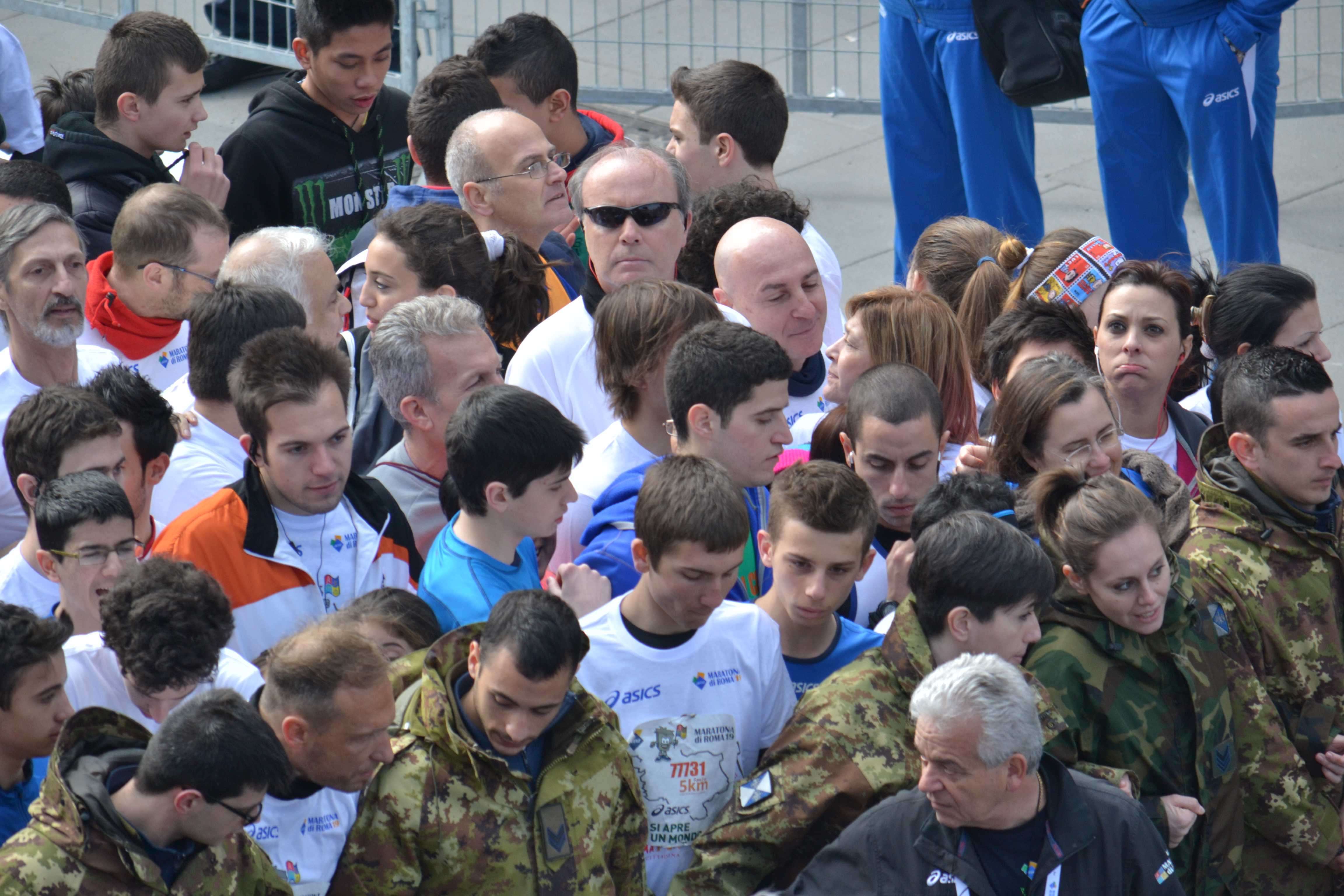 maratona-di-roma-2013-379