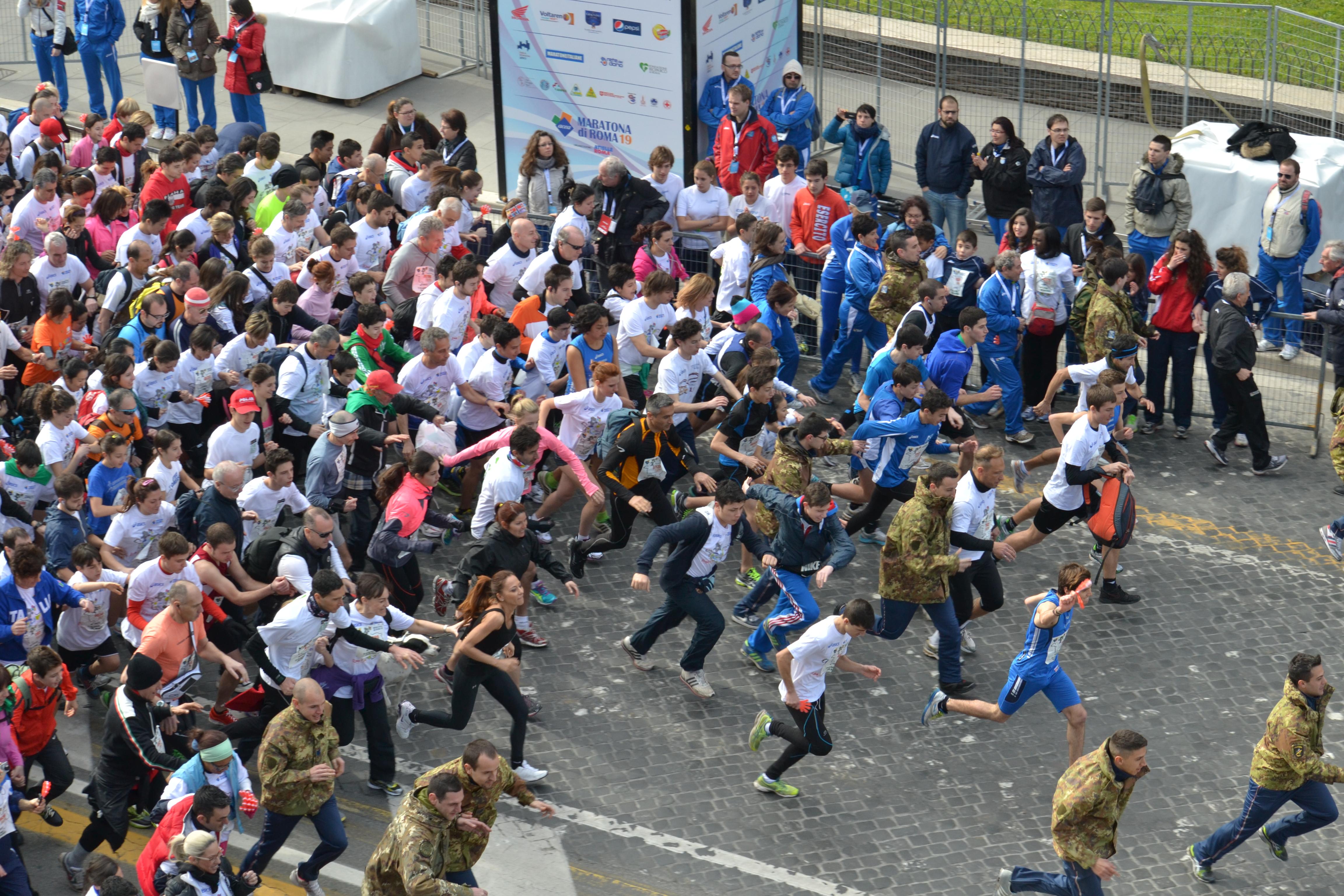 maratona-di-roma-2013-401