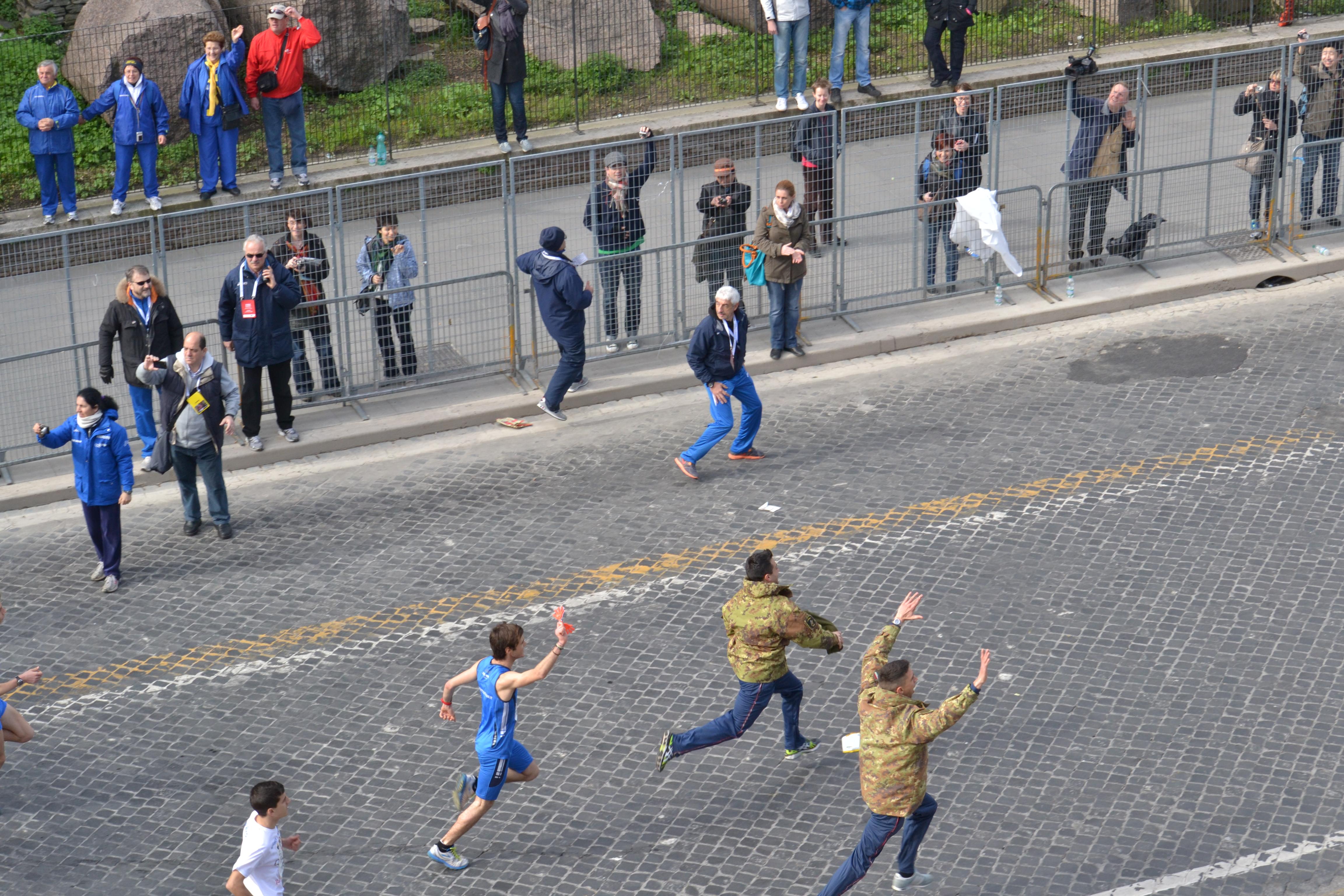 maratona-di-roma-2013-402