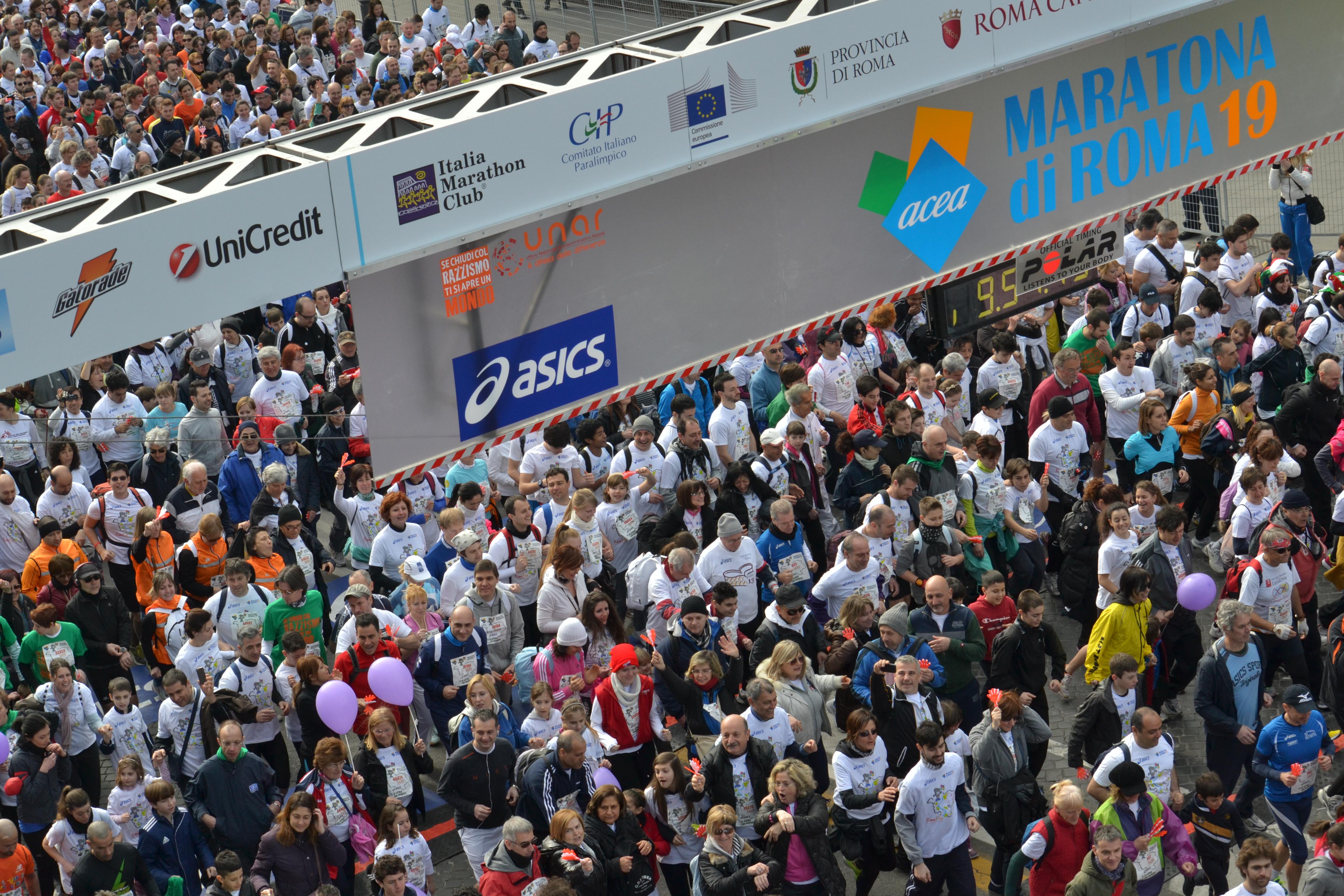 maratona-di-roma-2013-415