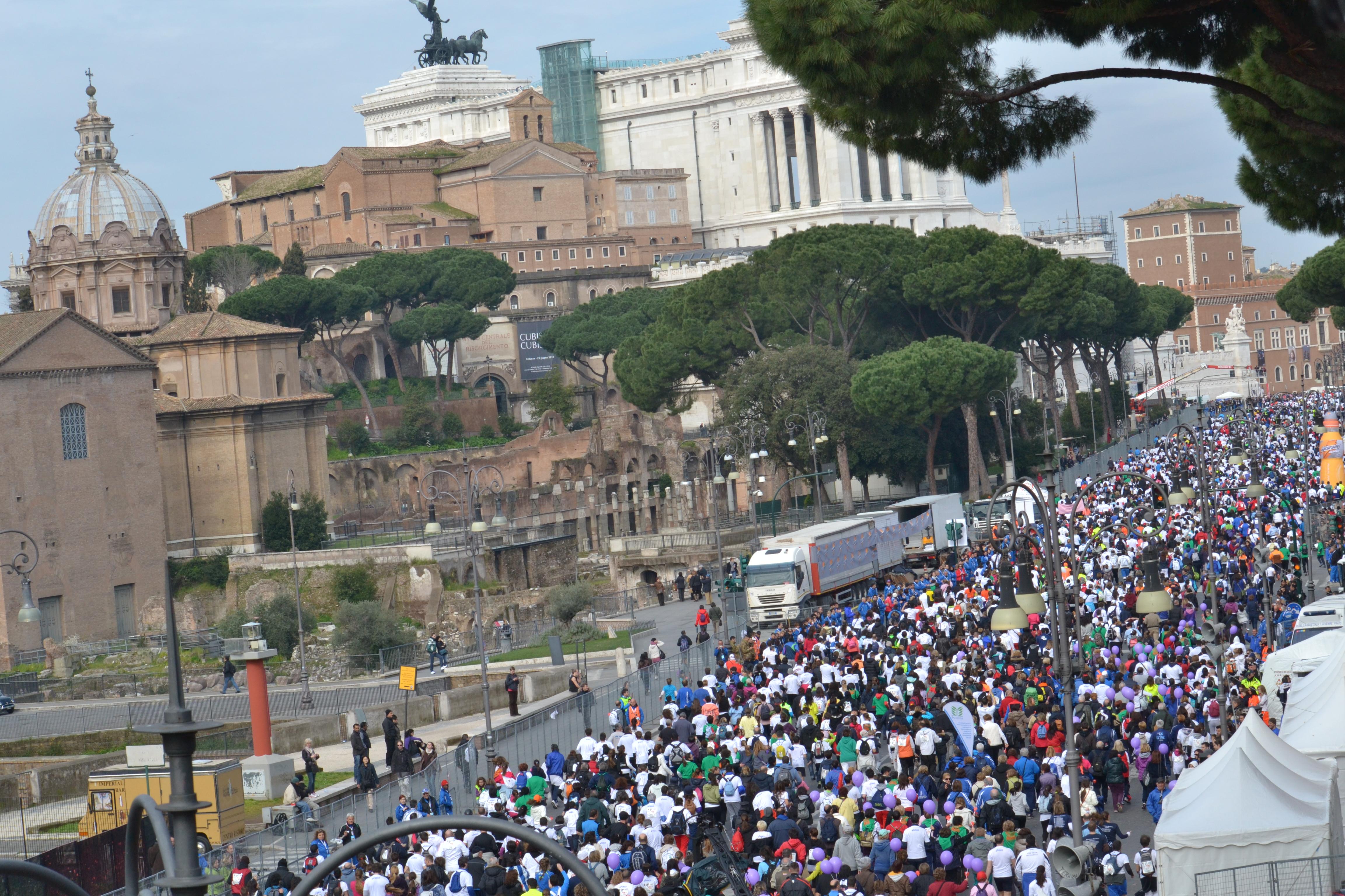 maratona-di-roma-2013-447