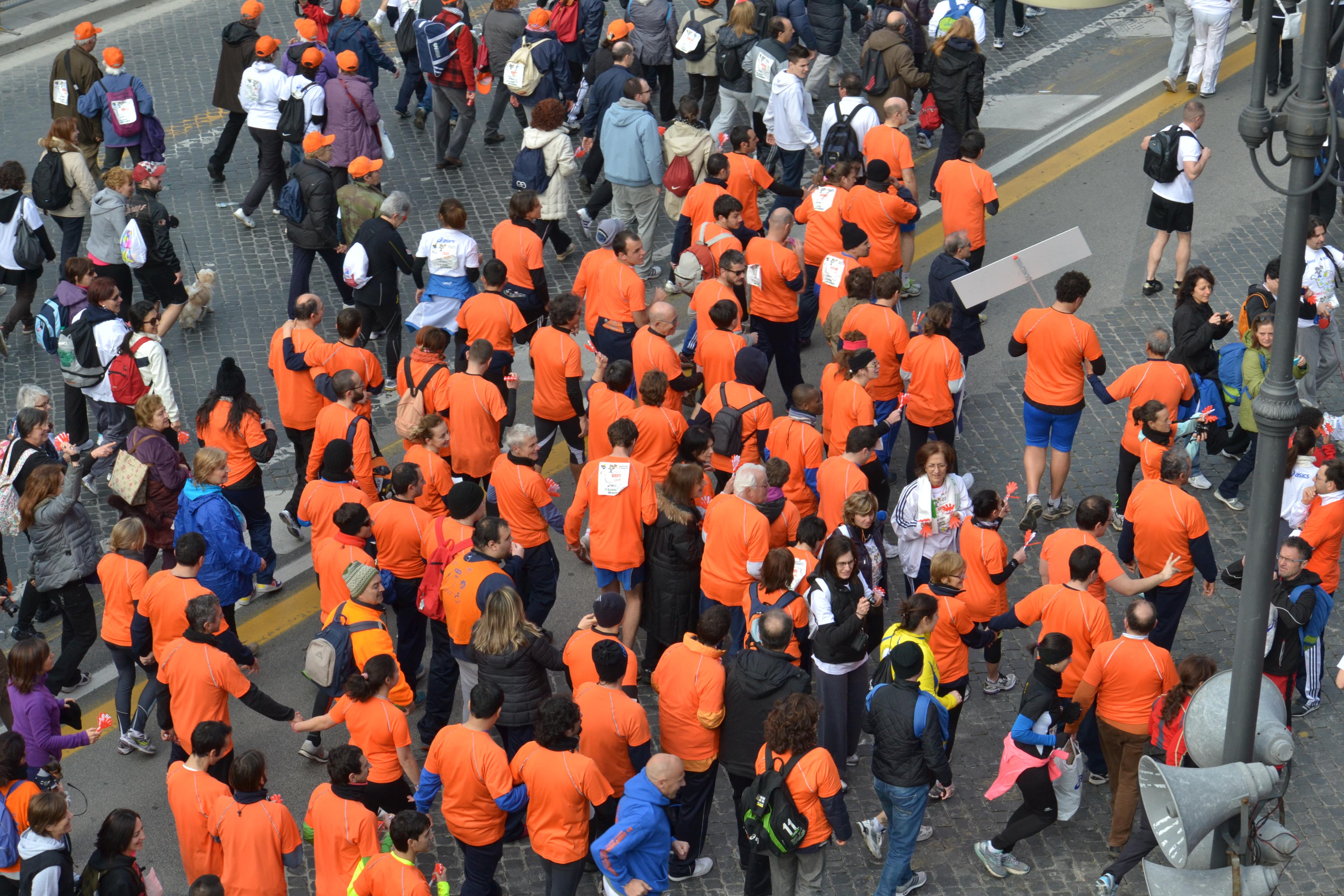 maratona-di-roma-2013-471