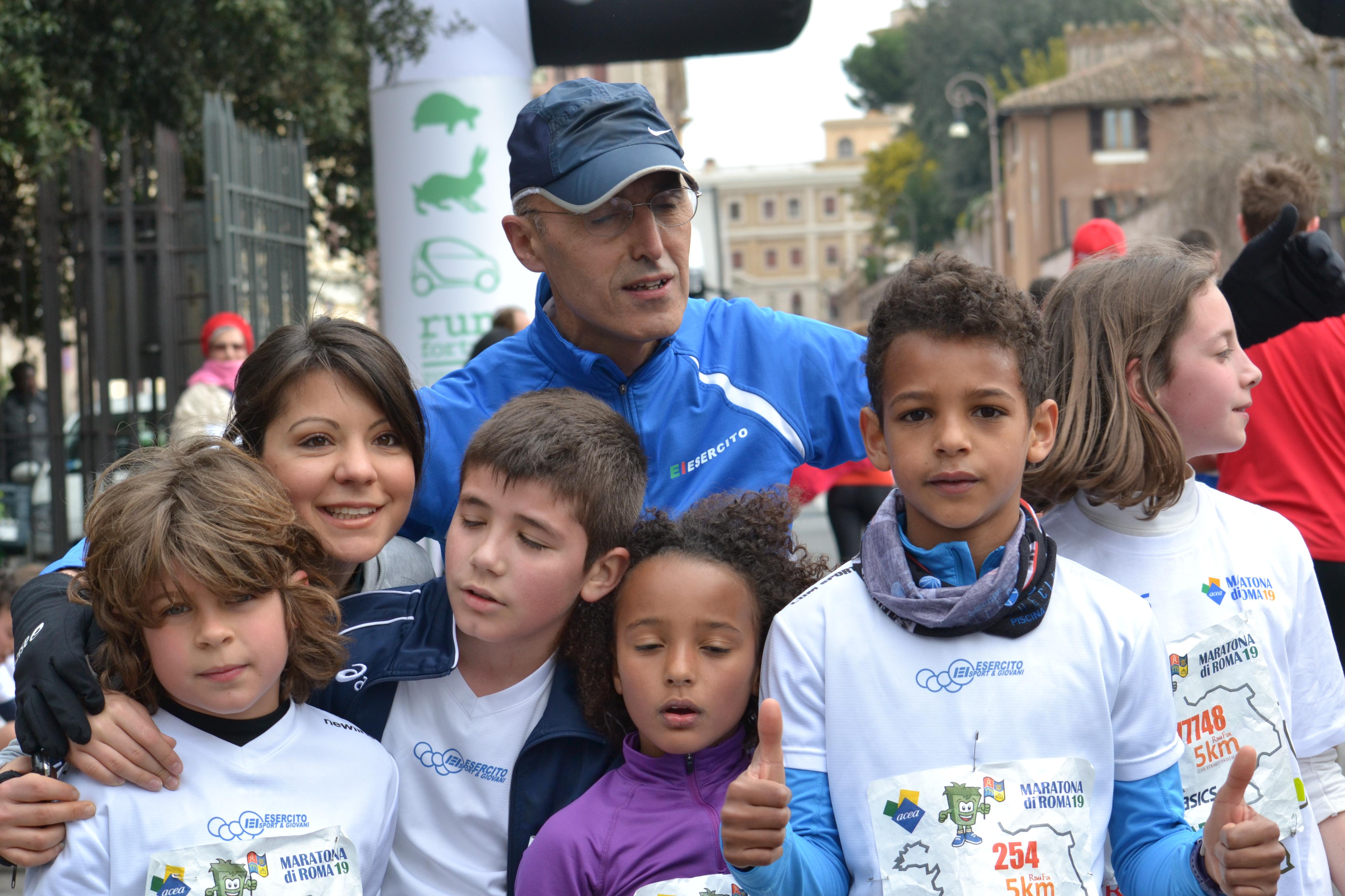 maratona-di-roma-2013-474