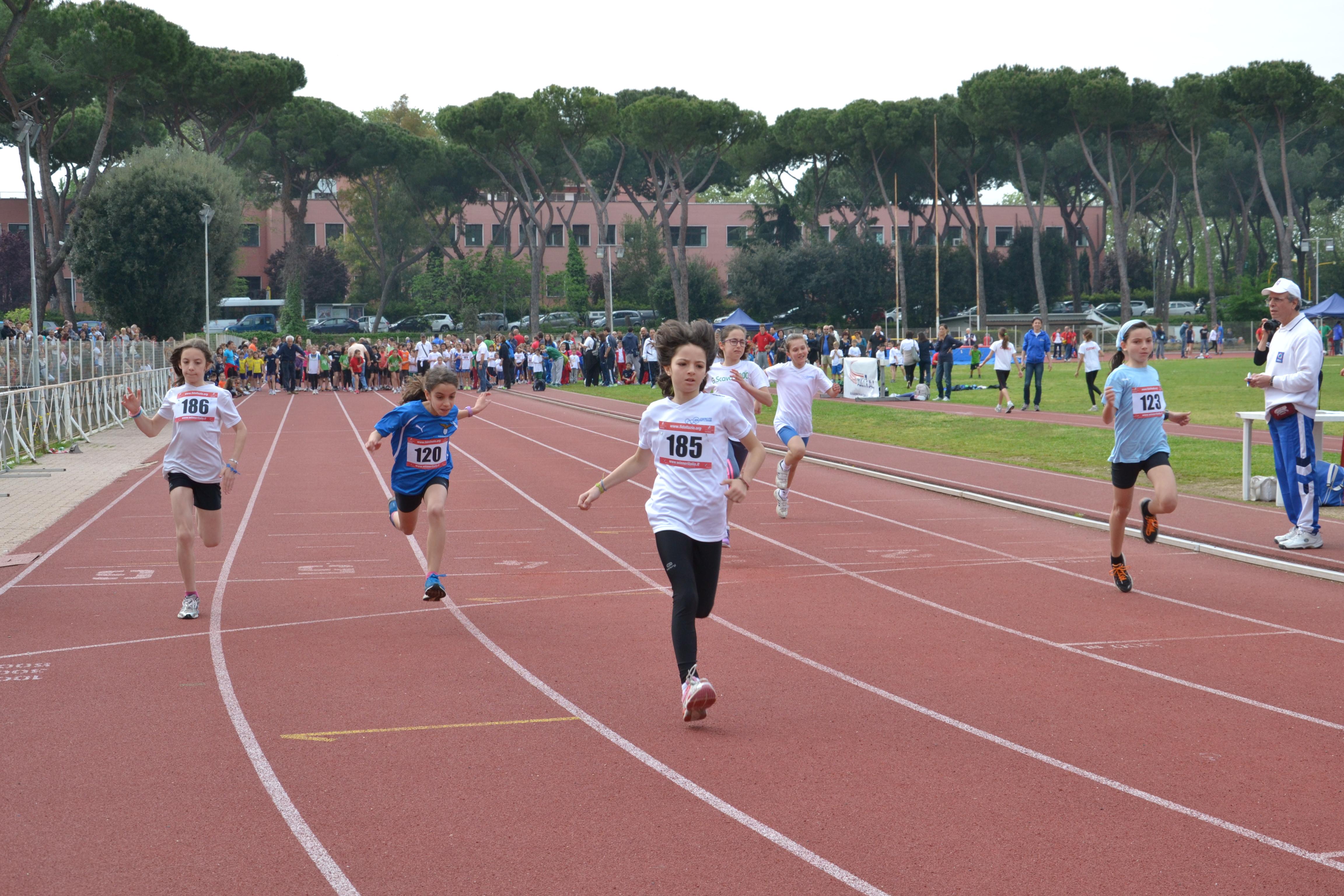 atletica-la-farnesina-liberazione-004
