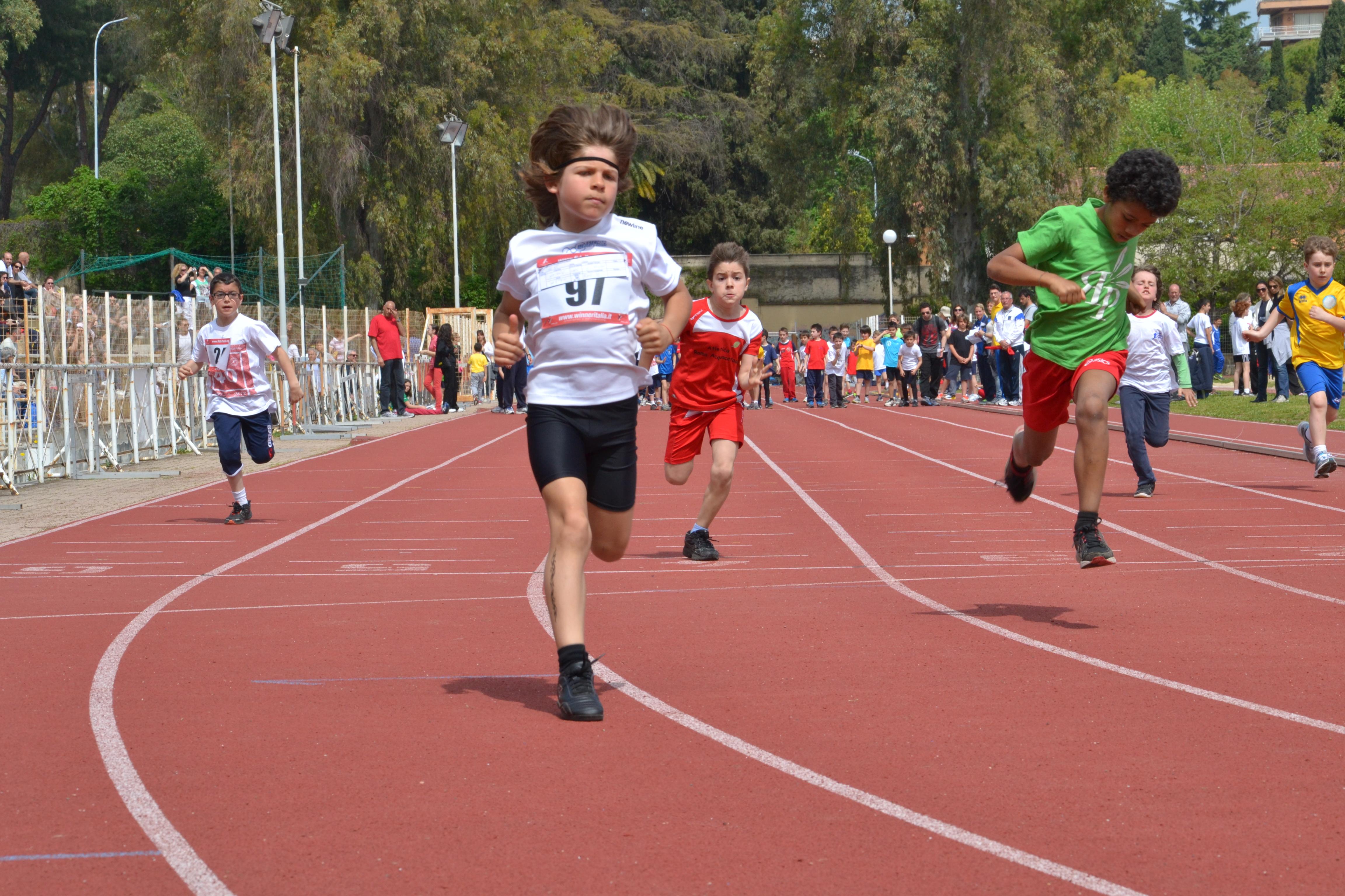 atletica-la-farnesina-liberazione-163
