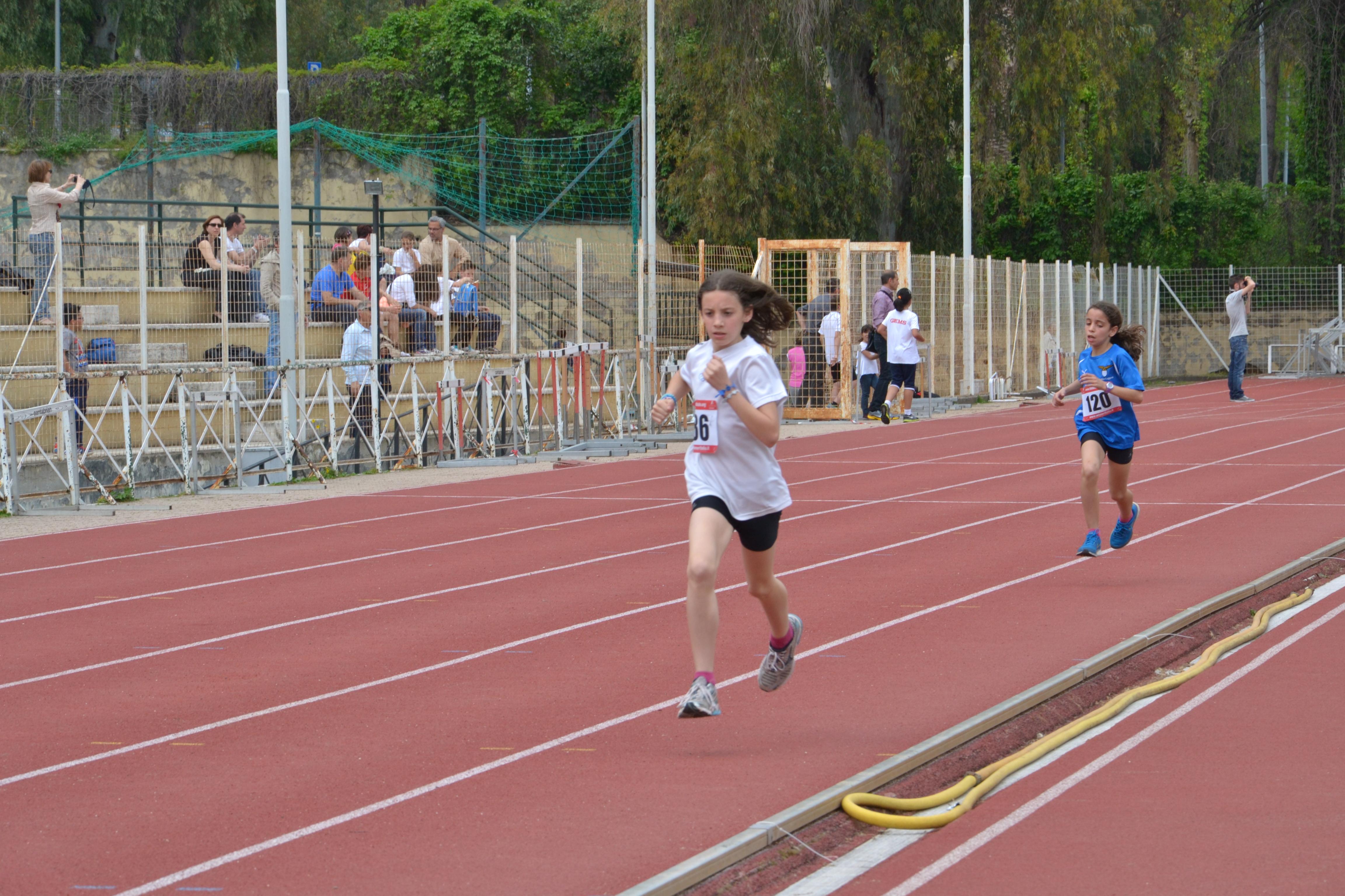 atletica-la-farnesina-liberazione-200