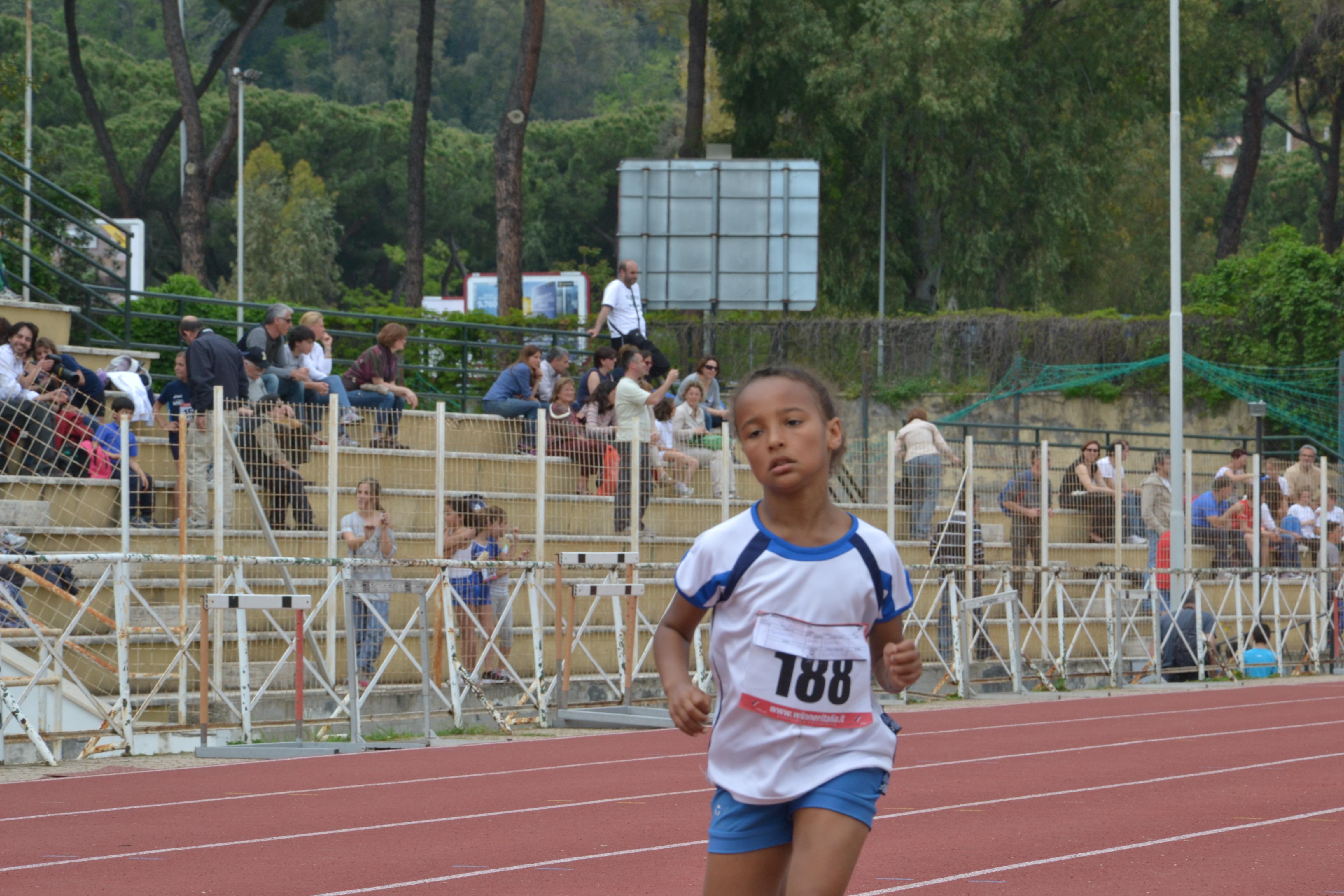 atletica-la-farnesina-liberazione-206