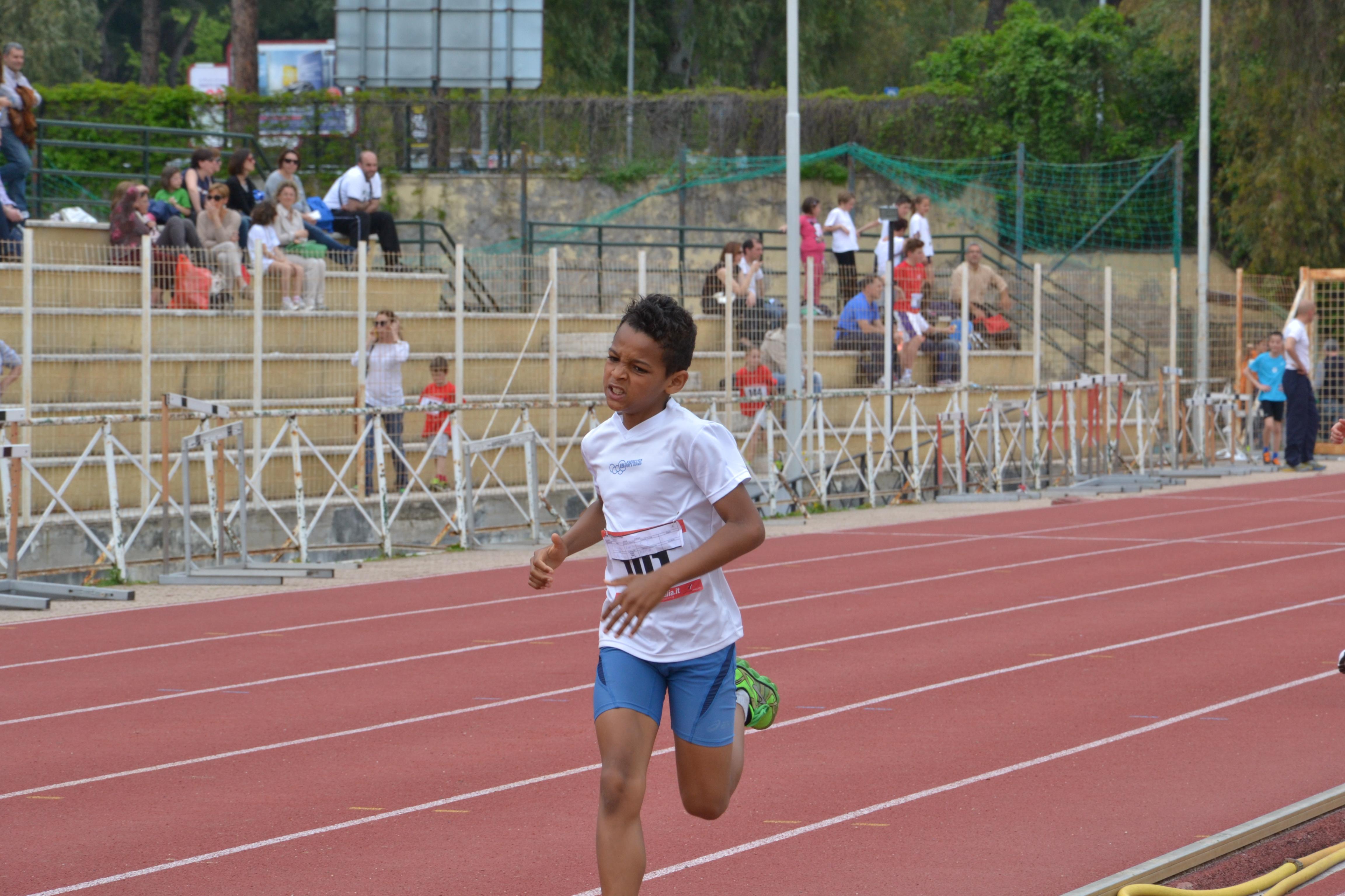 atletica-la-farnesina-liberazione-243