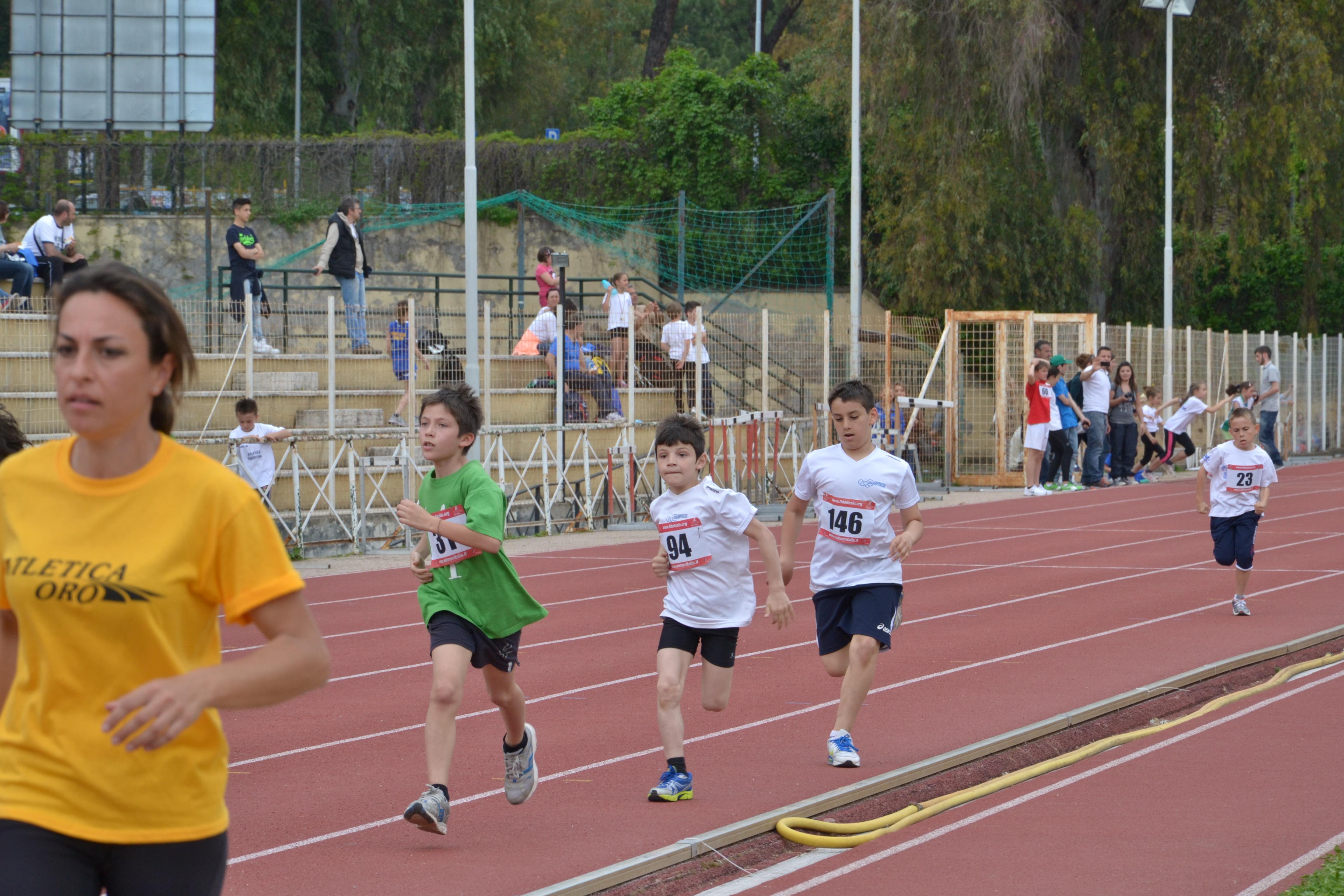atletica-la-farnesina-liberazione-261
