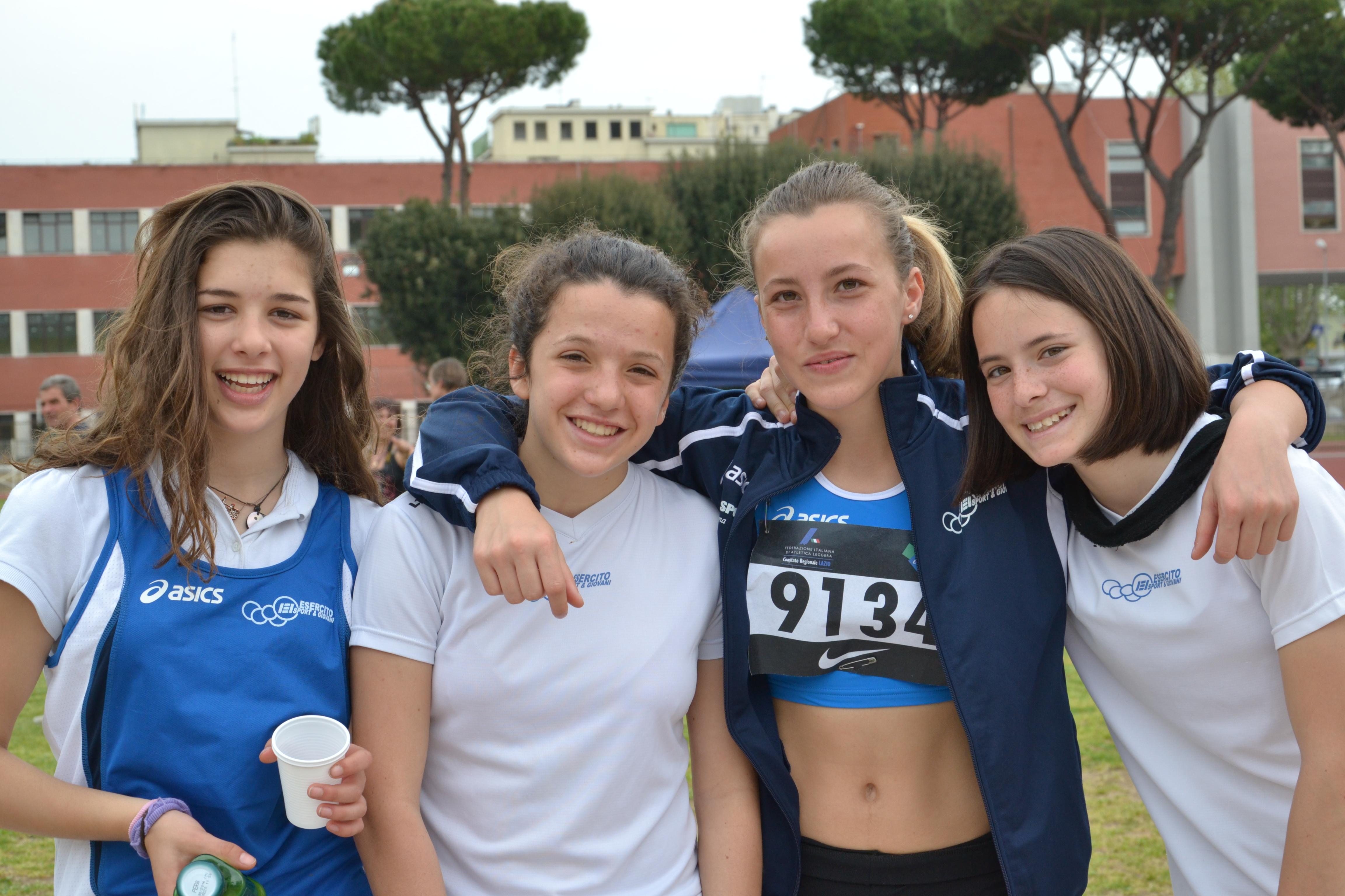 atletica-la-farnesina-liberazione-262