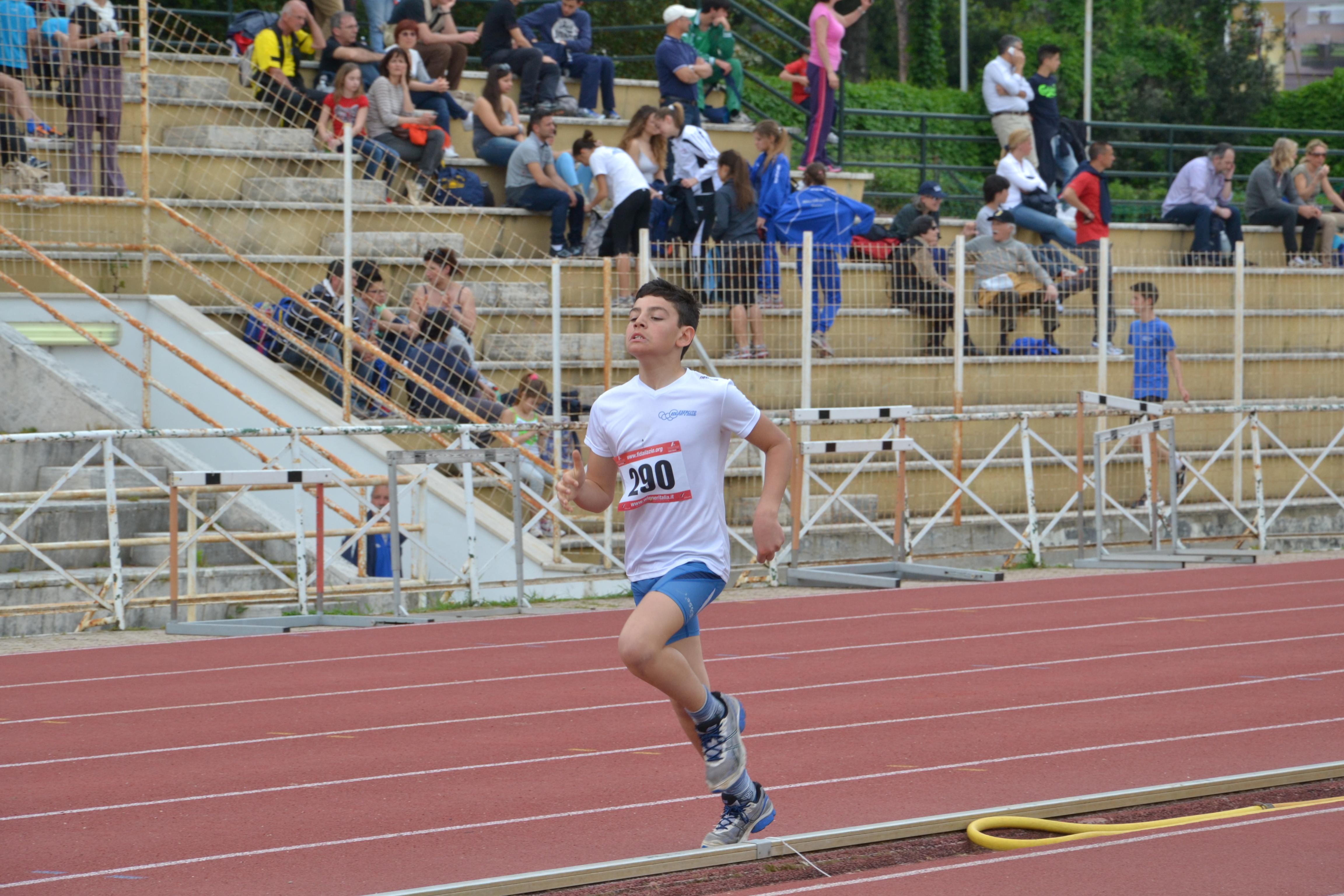 atletica-la-farnesina-liberazione-296