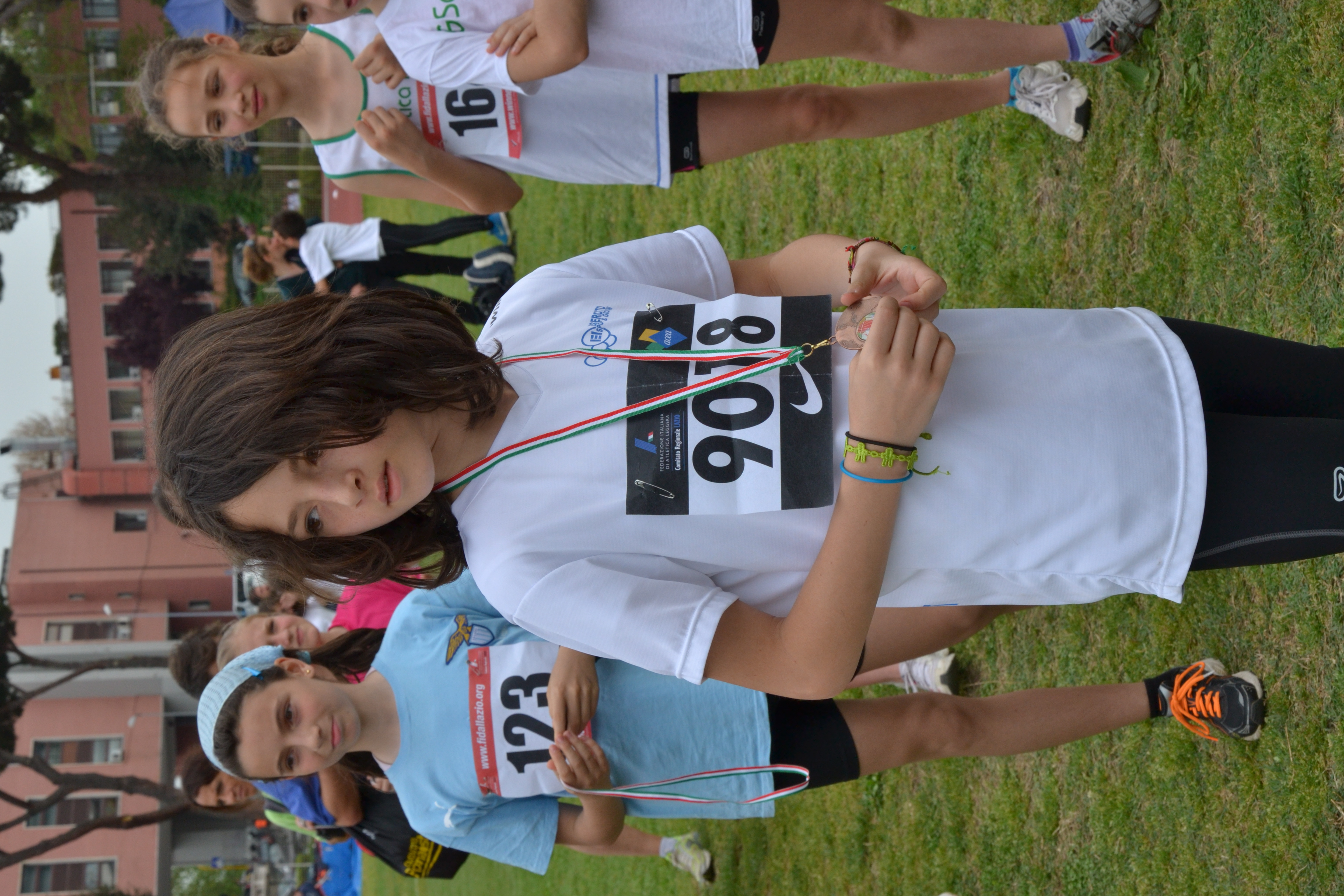 atletica-la-farnesina-liberazione-301