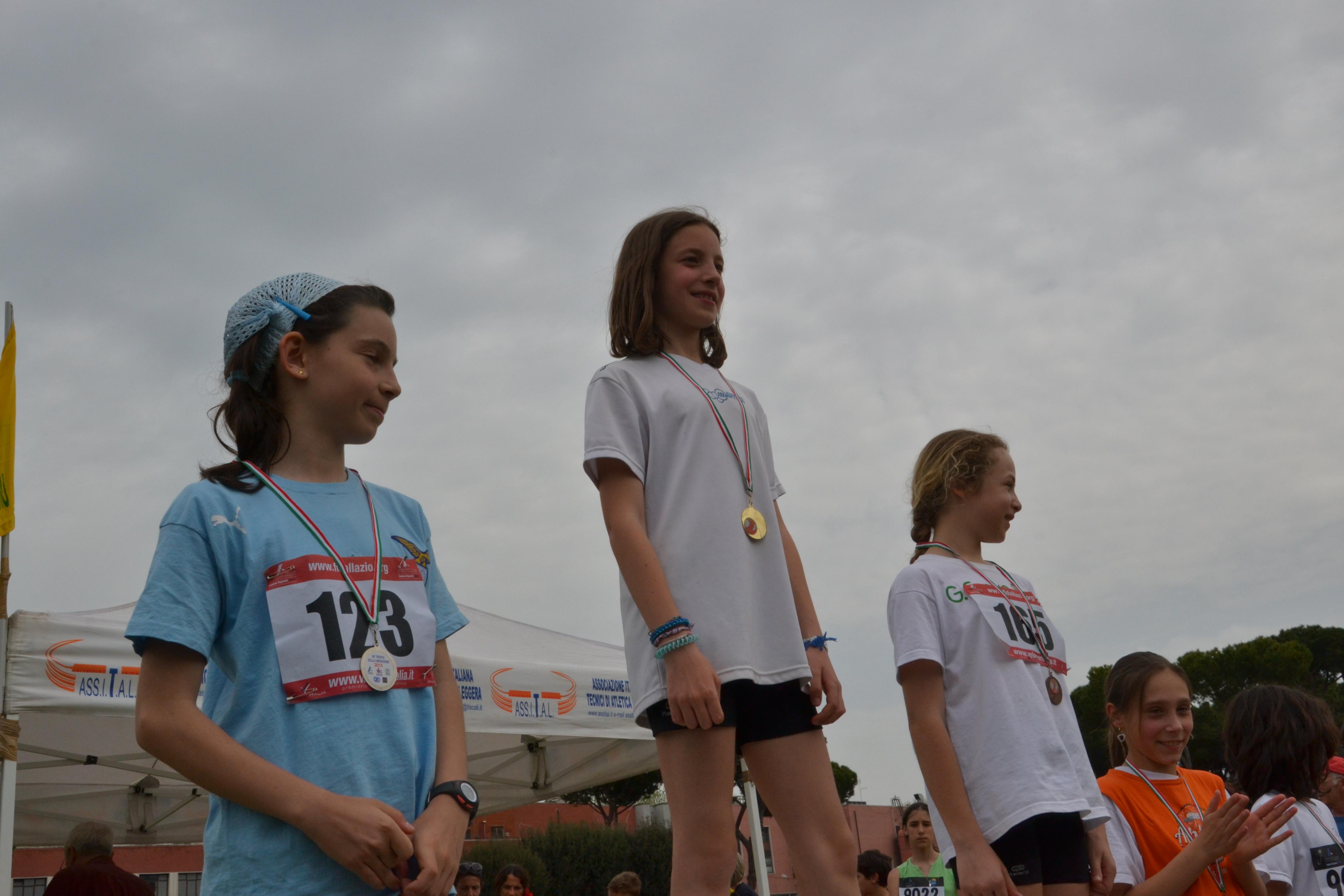 atletica-la-farnesina-liberazione-308