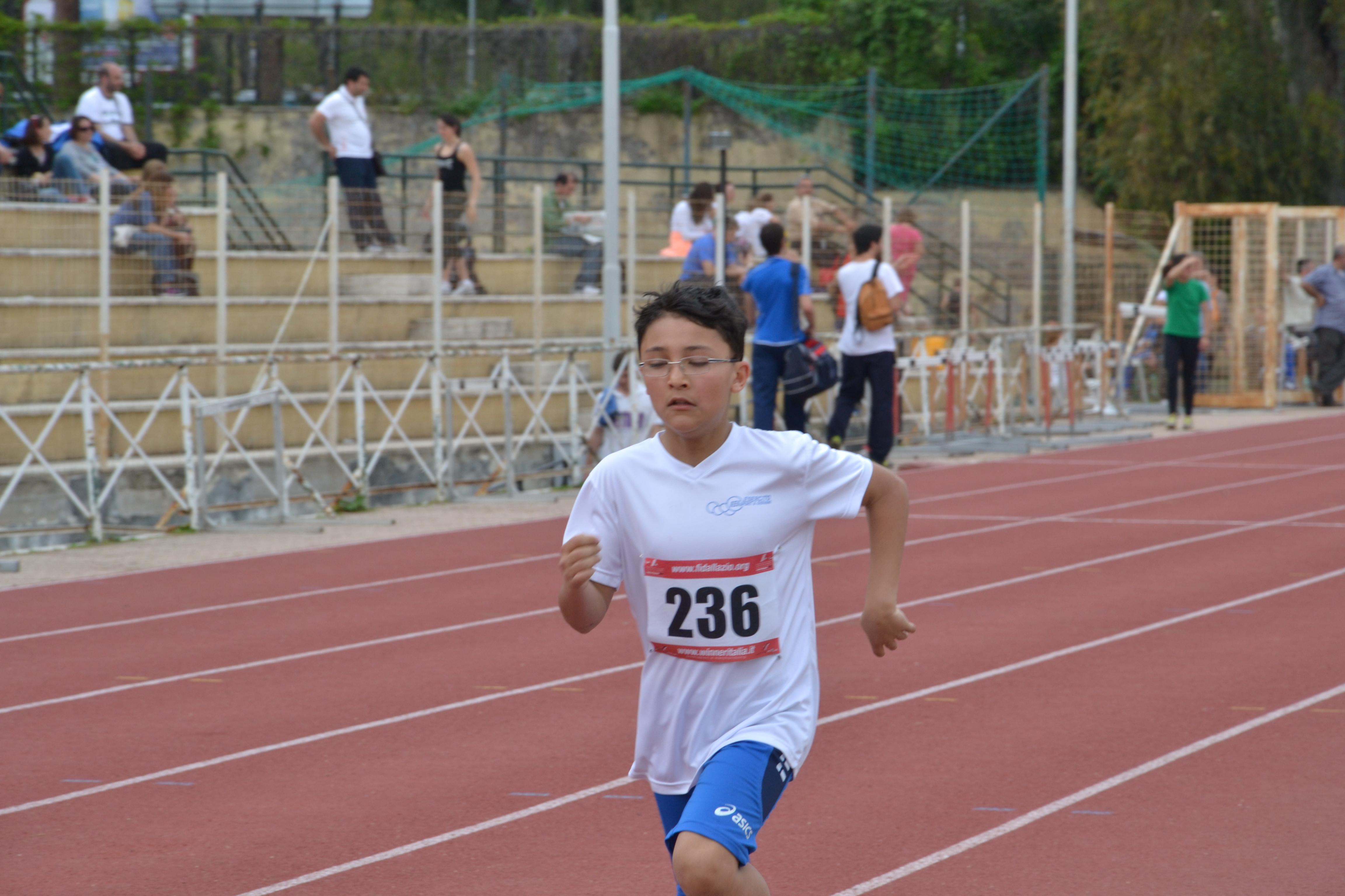 atletica-la-farnesina-liberazione-358