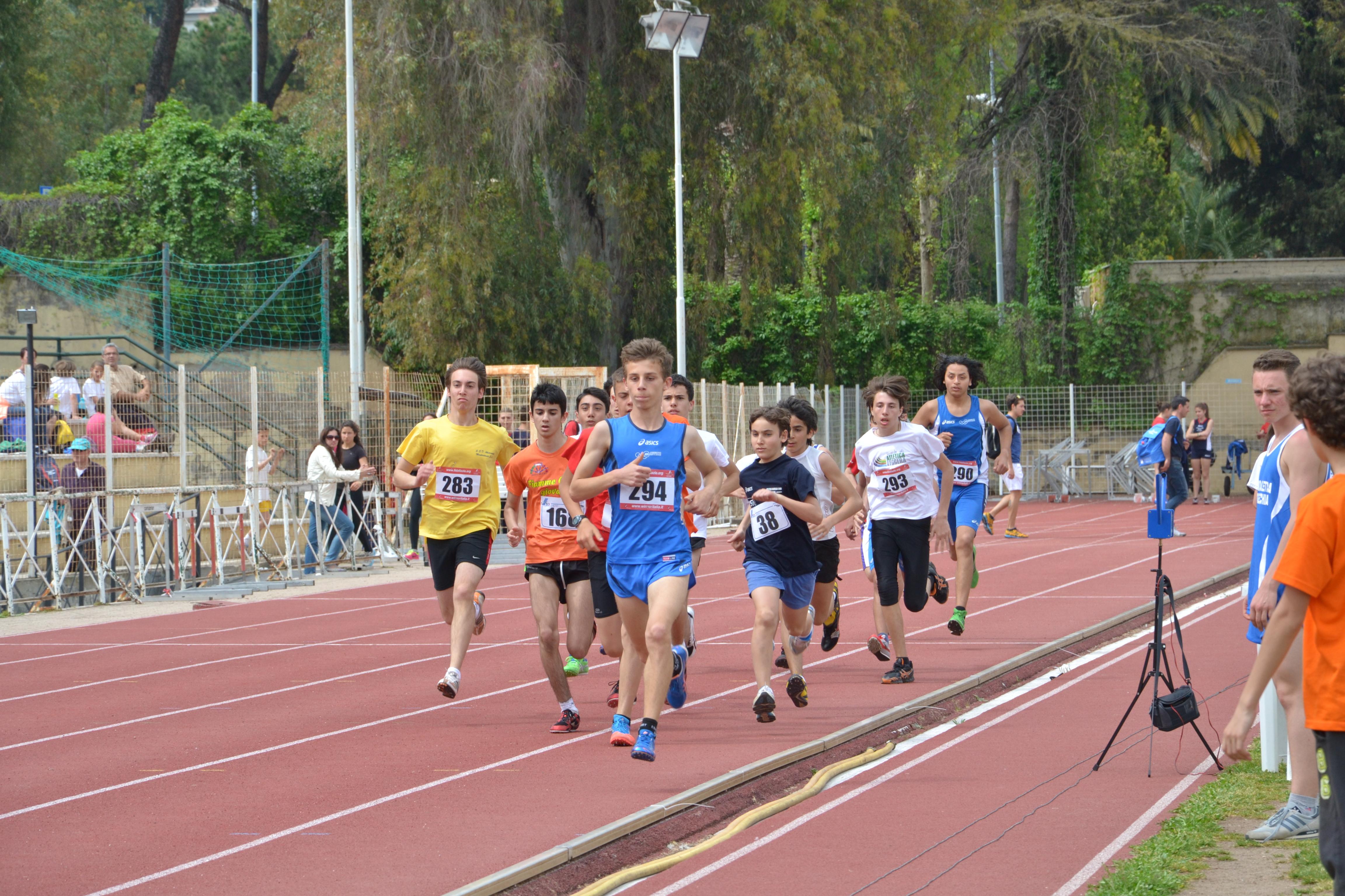 atletica-la-farnesina-liberazione-364