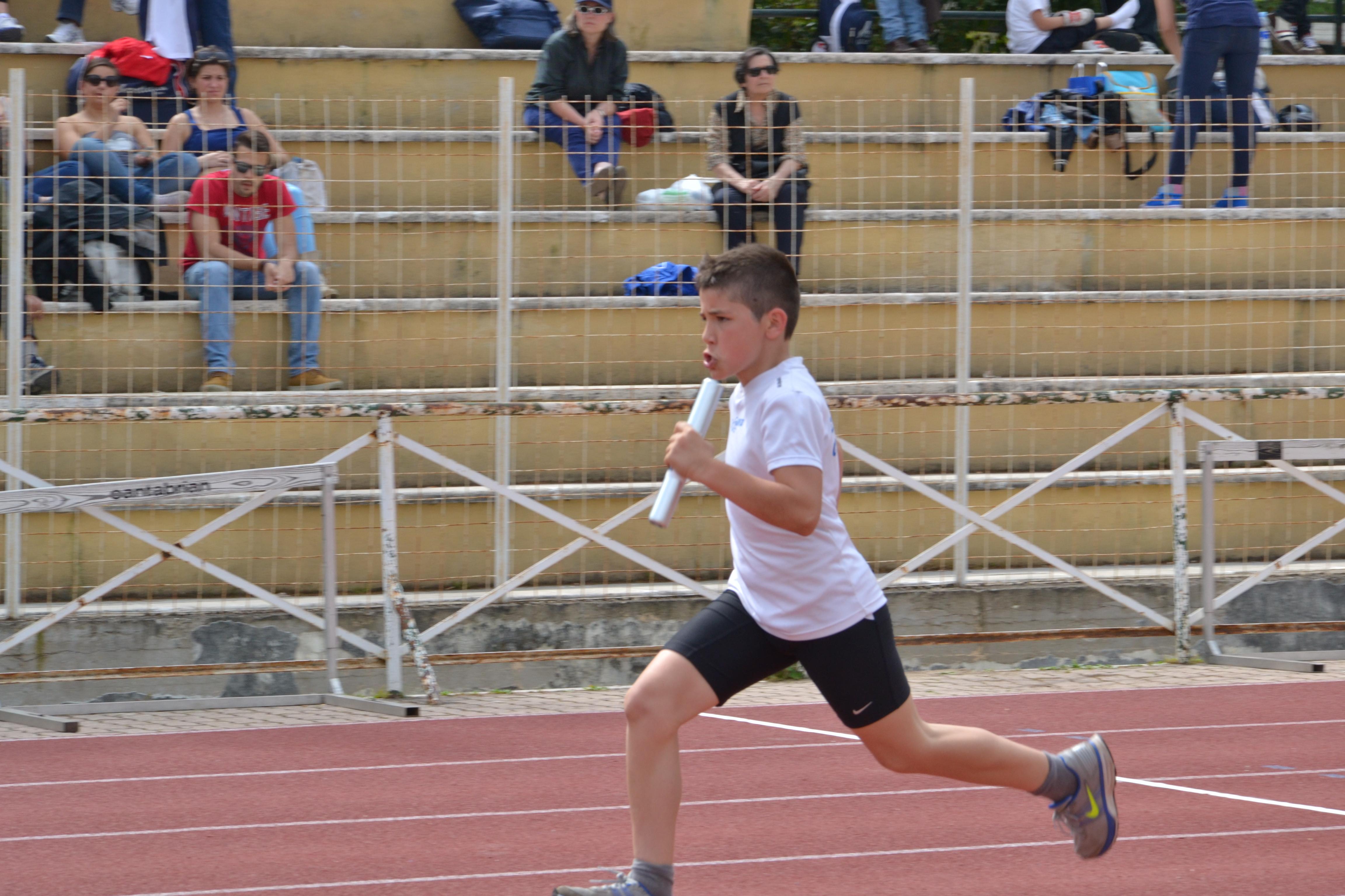 atletica-la-farnesina-liberazione-428