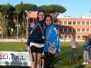 Trofeo stadion e Triathlon a combinazione