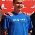 Massimiliano Strappato