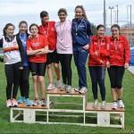Campionati regionali indoor outdoor ragazzi e ragazze - rieti - 23 (2)