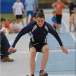 Campionati regionali indoor outdoor ragazzi e ragazze - rieti - 23.03 (623)
