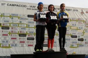 Roberta-Campaccio 2014-1