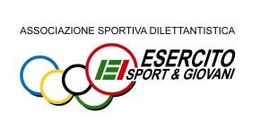 logo-esercito-sportgiovani-300x144
